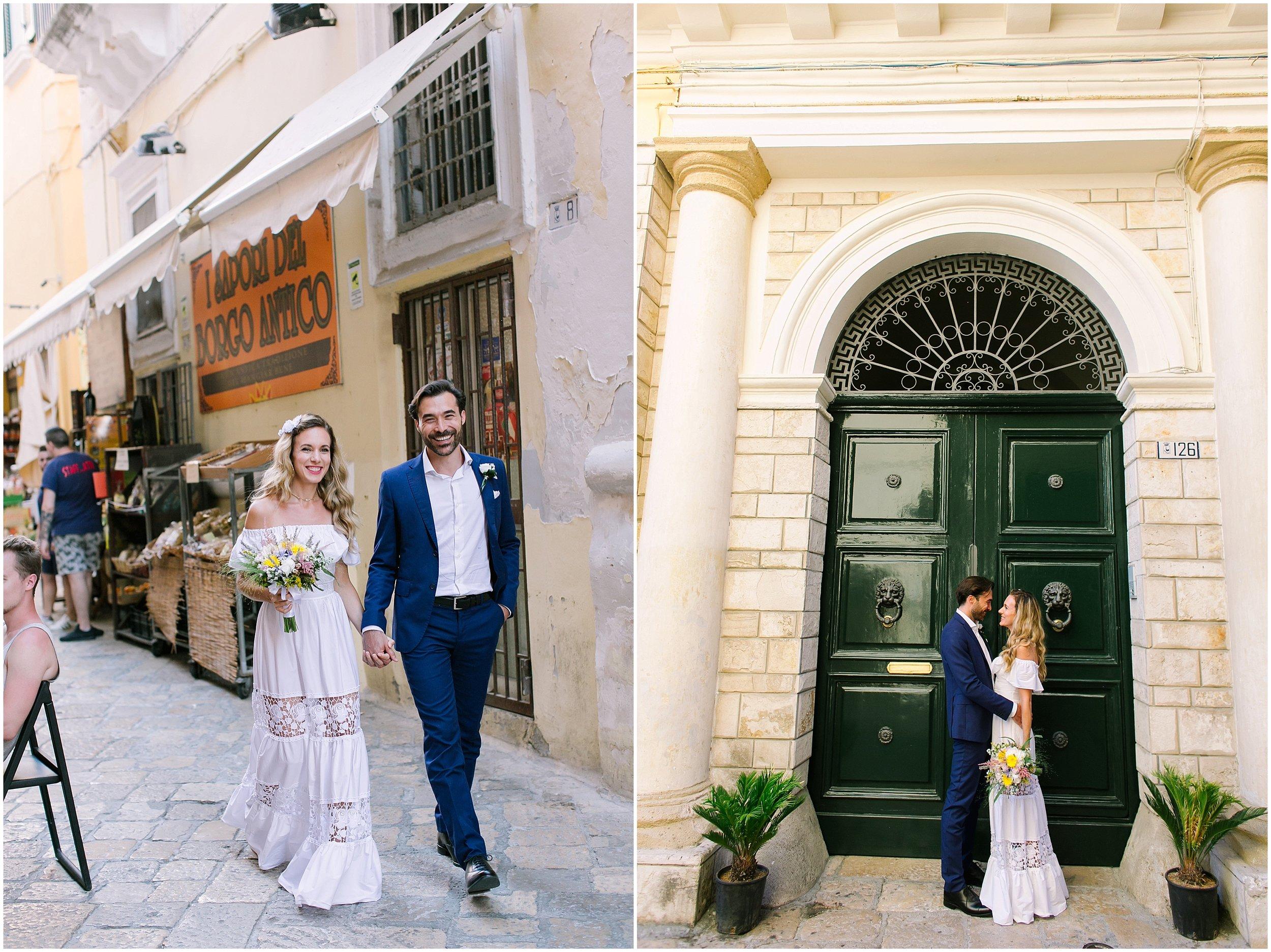 Alea Lovely Destination Wedding Photographer Italy_0032.jpg