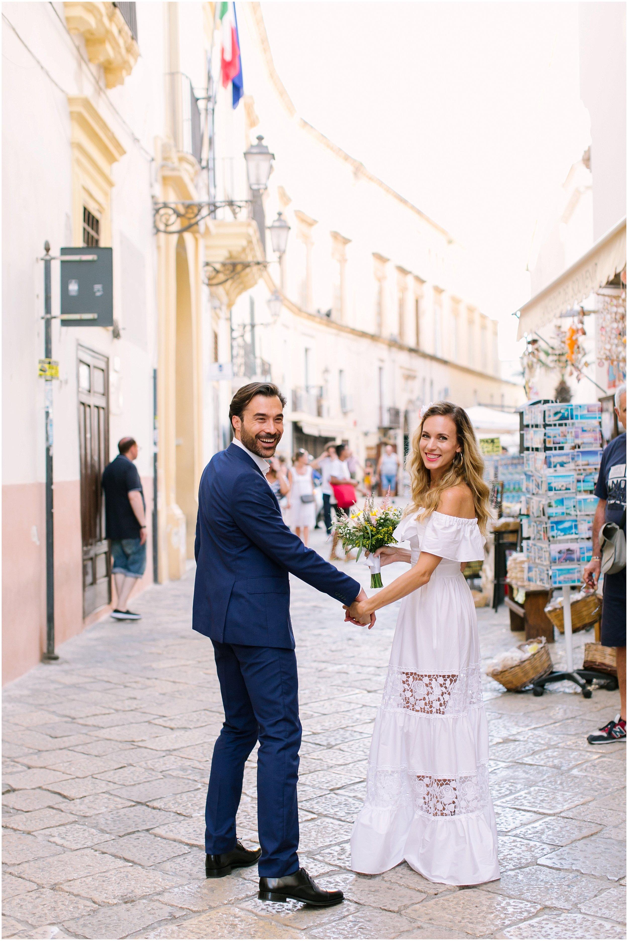 Alea Lovely Destination Wedding Photographer Italy_0031.jpg