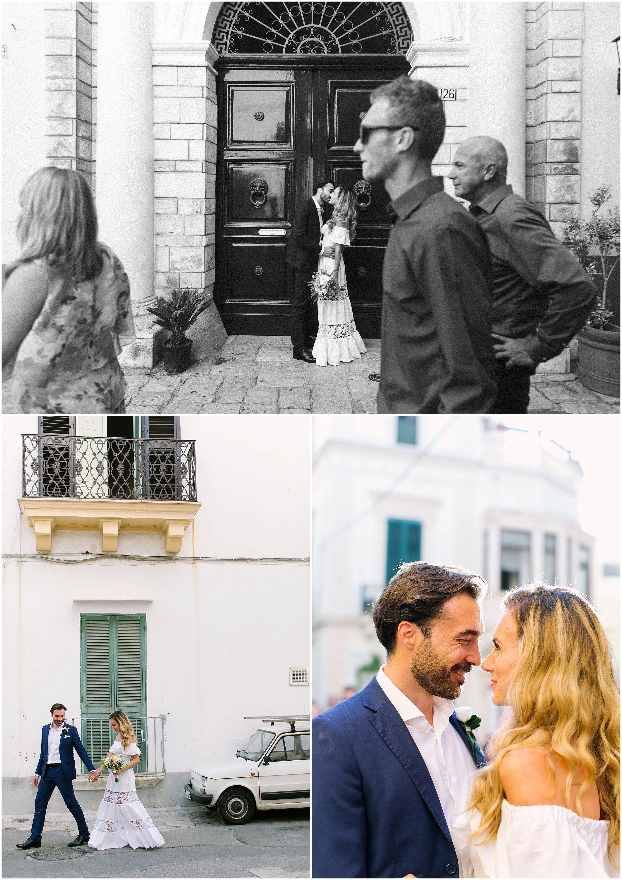 Alea Lovely Destination Wedding Photographer Italy_0033.jpg