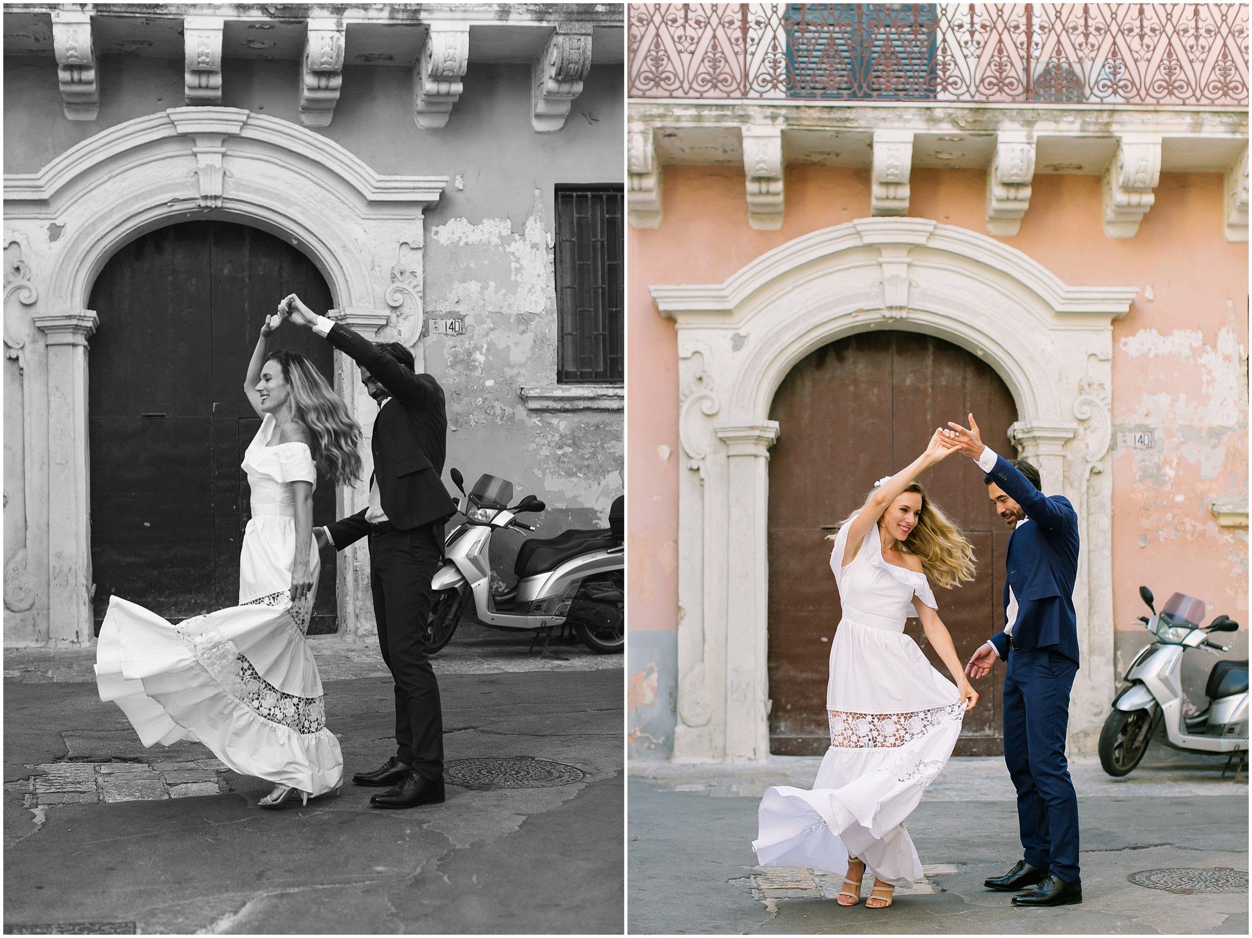 Alea Lovely Destination Wedding Photographer Italy_0035.jpg