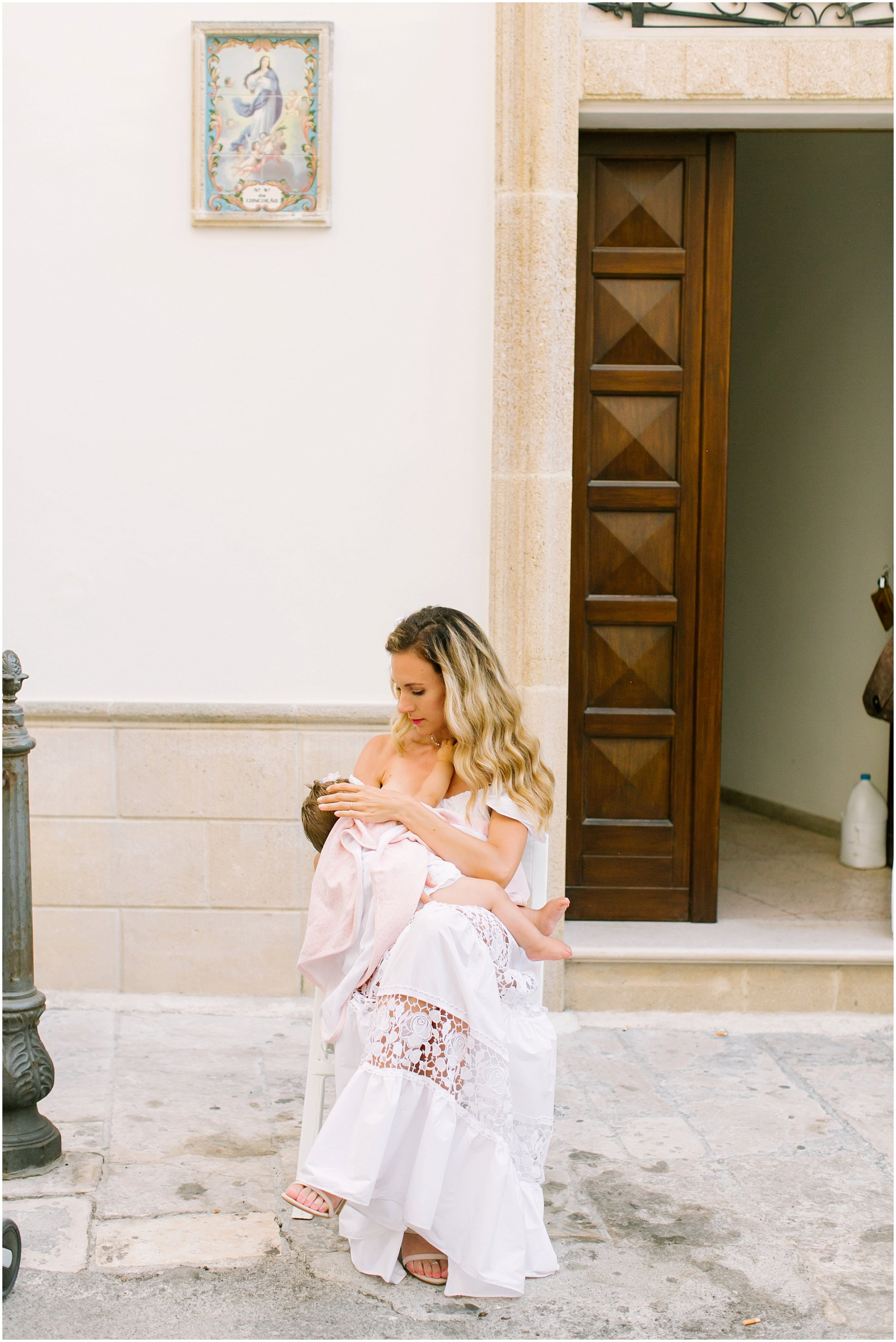 Alea Lovely Destination Wedding Photographer Italy_0036.jpg