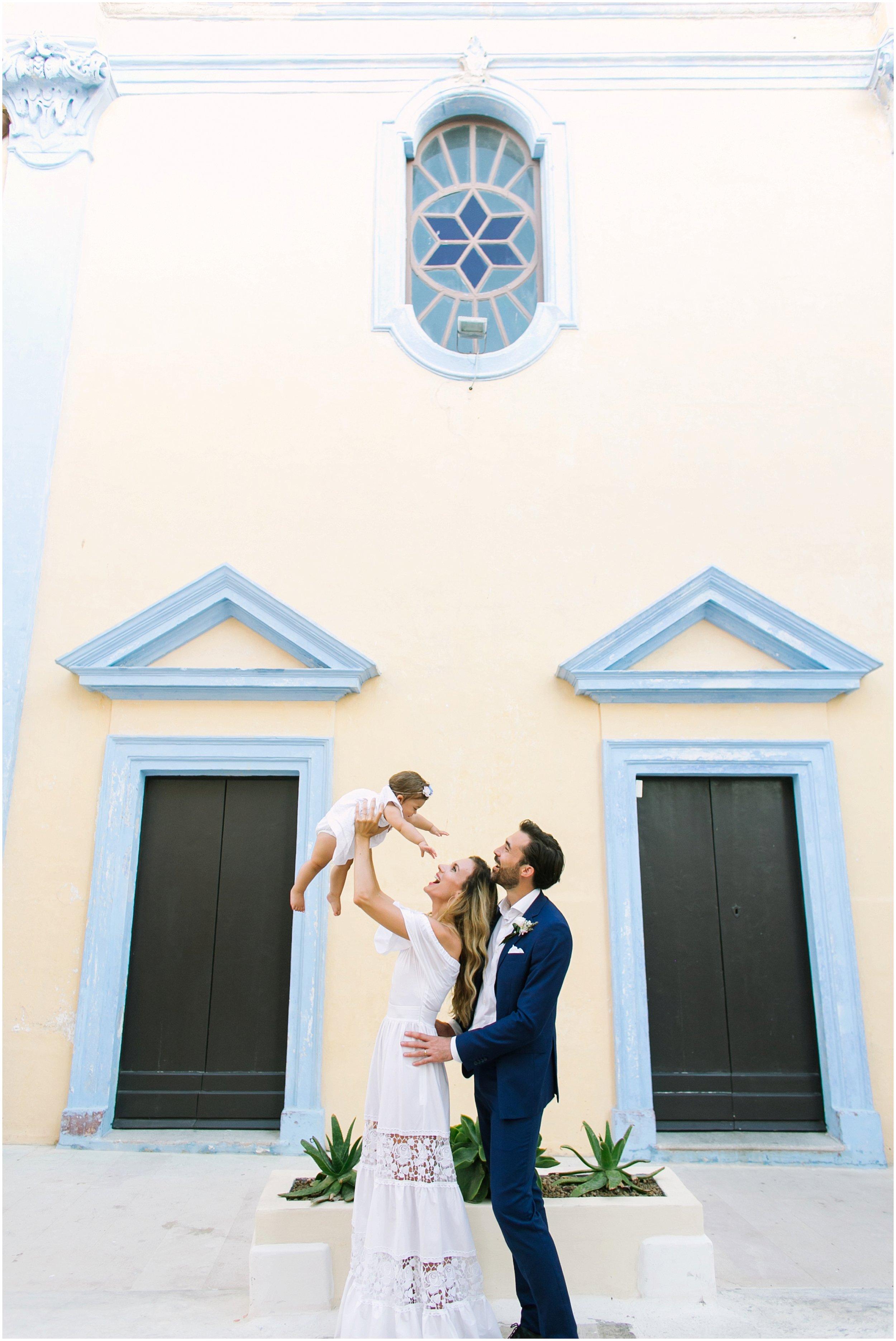 Alea Lovely Destination Wedding Photographer Italy_0038.jpg