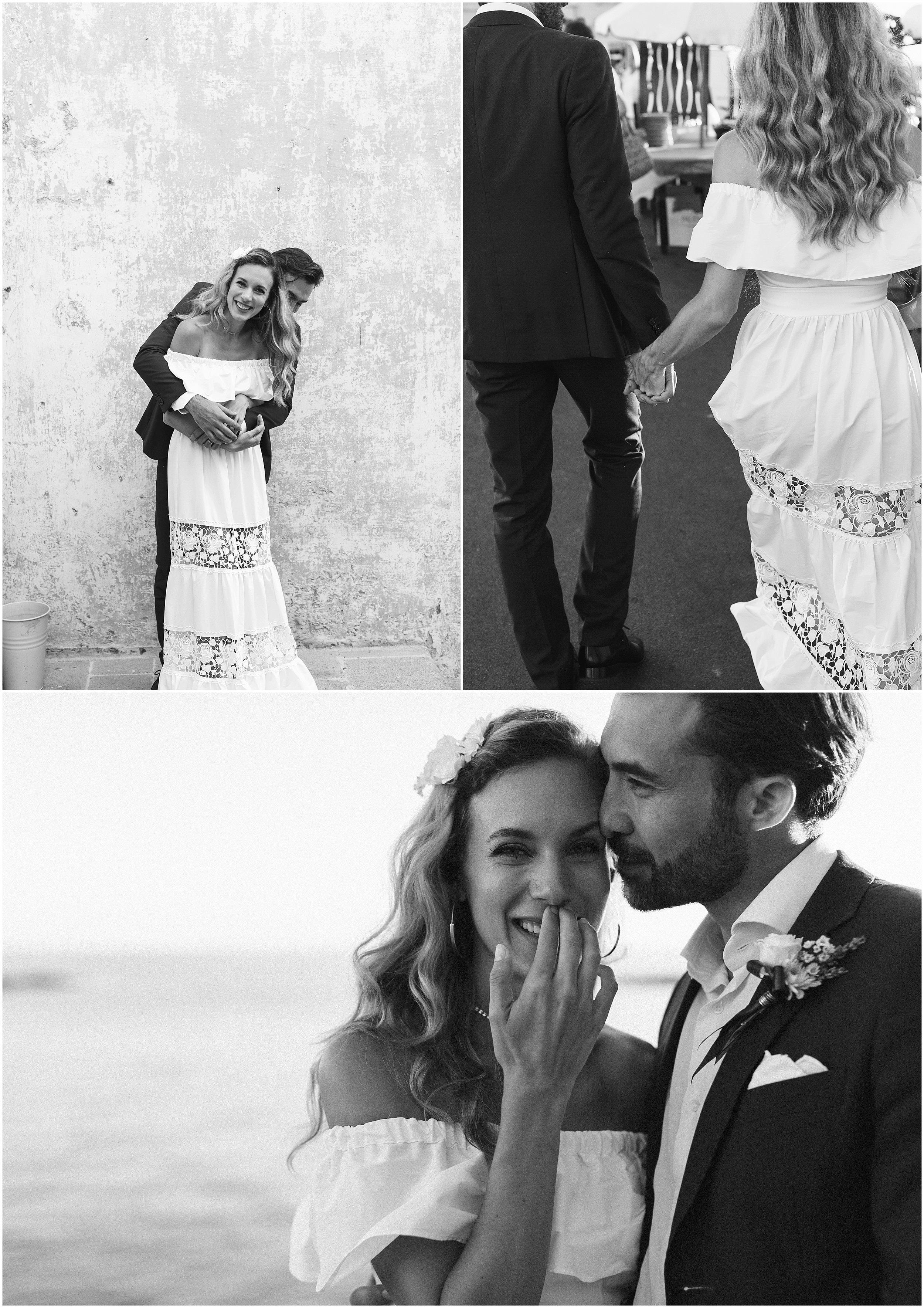 Alea Lovely Destination Wedding Photographer Italy_0039.jpg
