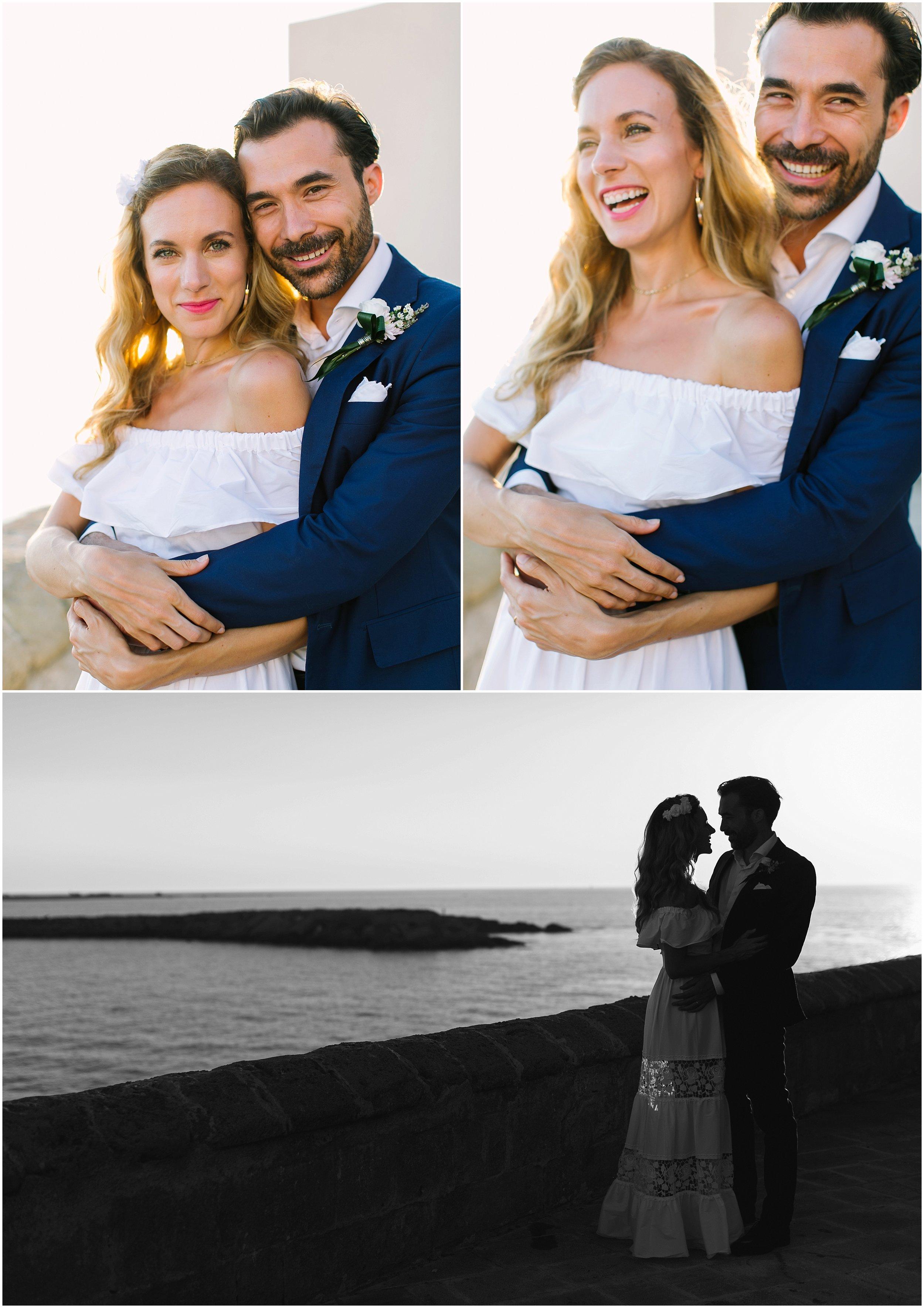 Alea Lovely Destination Wedding Photographer Italy_0041.jpg