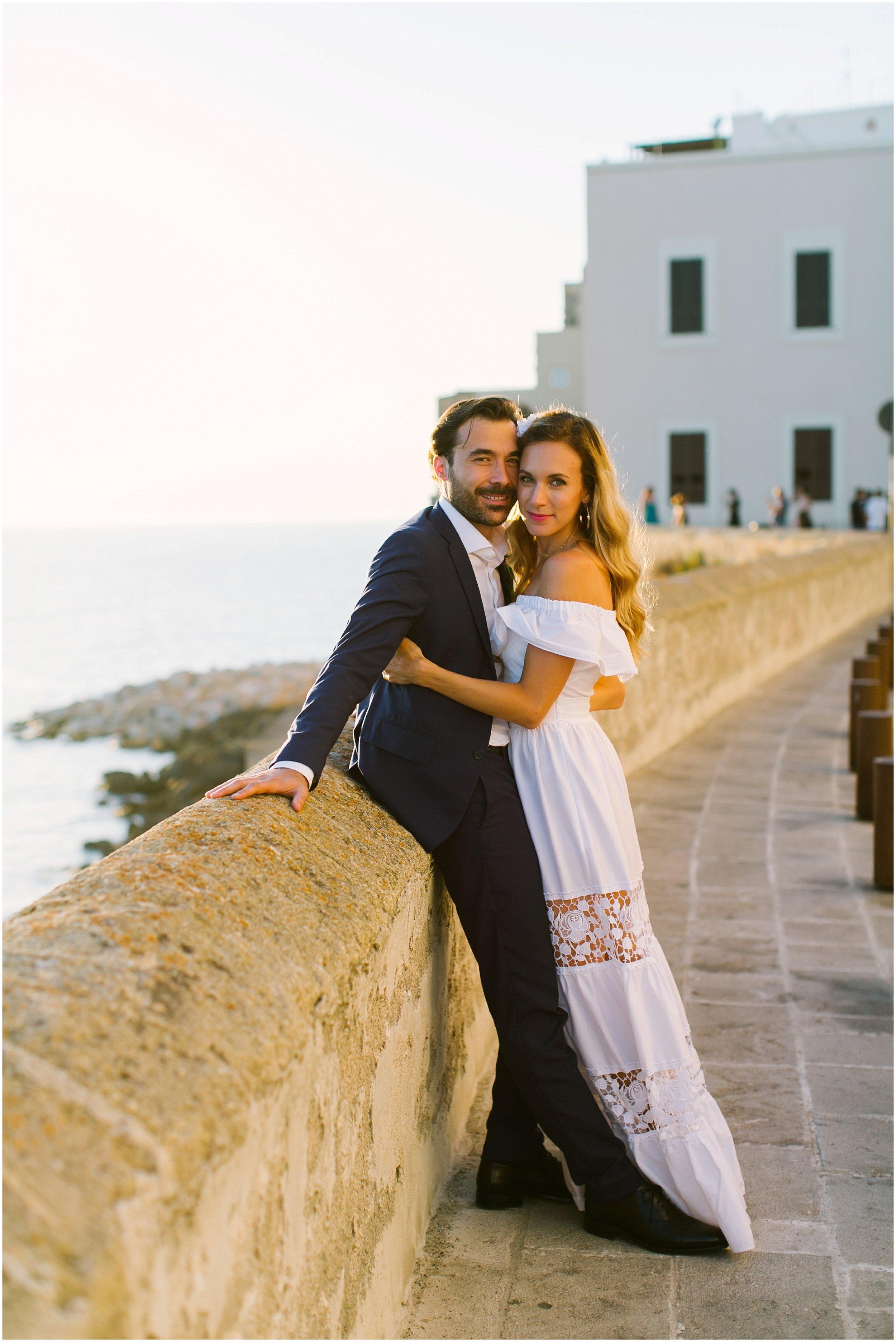 Alea Lovely Destination Wedding Photographer Italy_0042.jpg