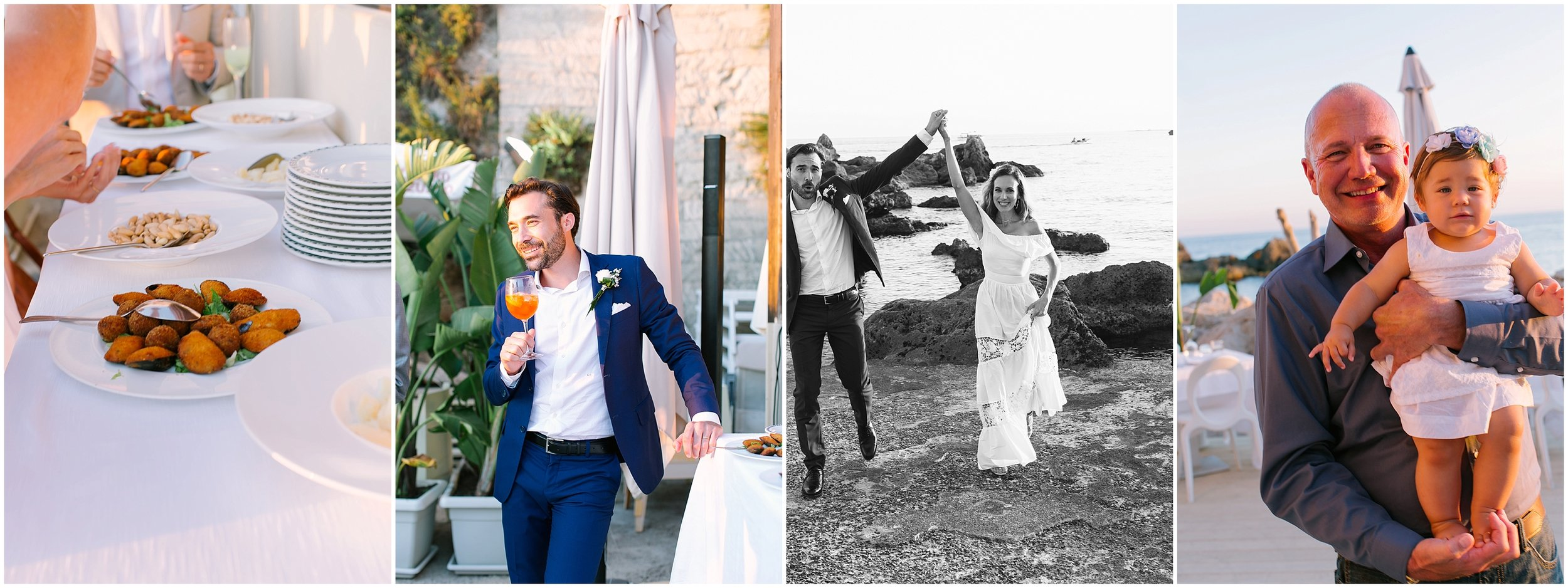 Alea Lovely Destination Wedding Photographer Italy_0045.jpg
