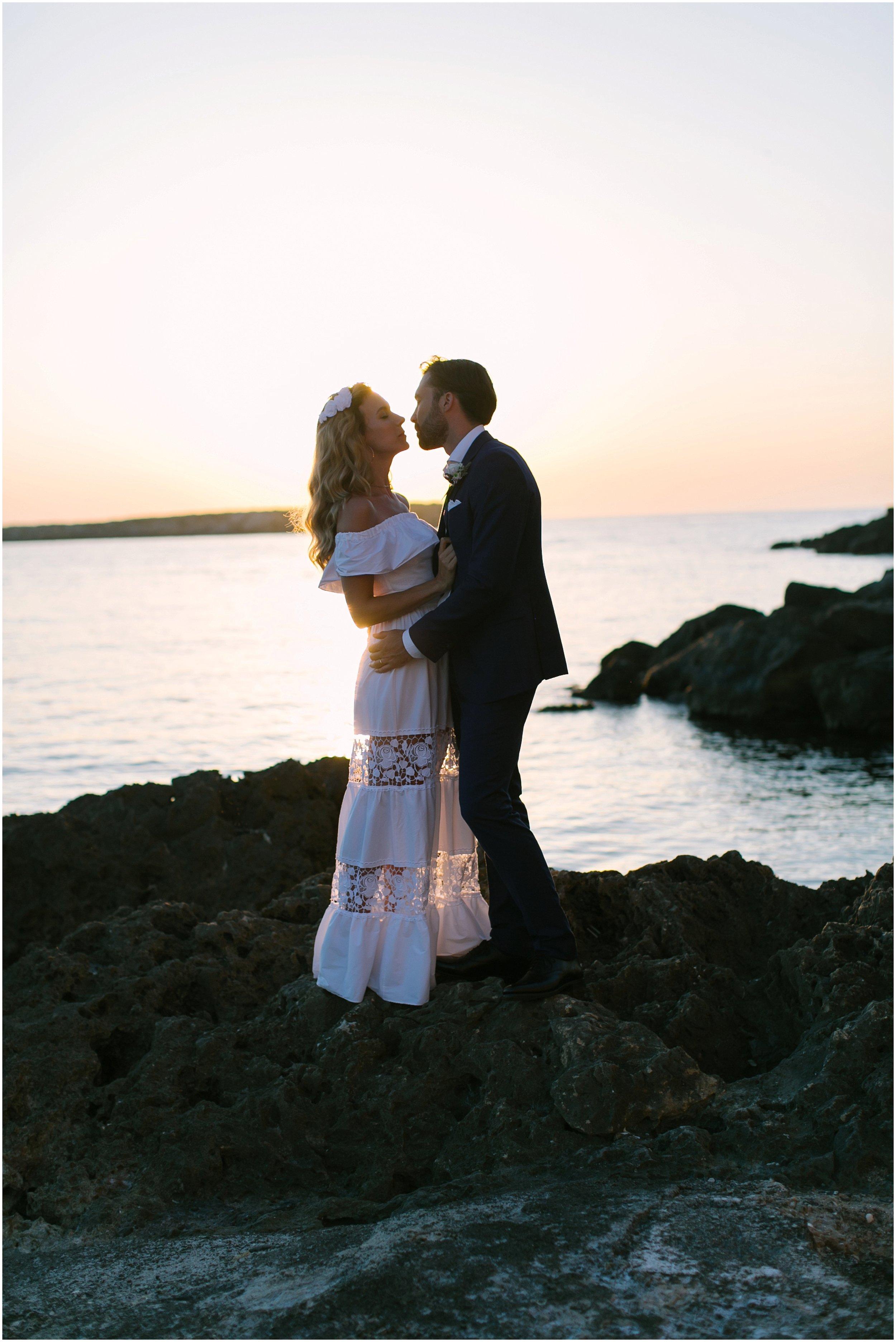 Alea Lovely Destination Wedding Photographer Italy_0044.jpg