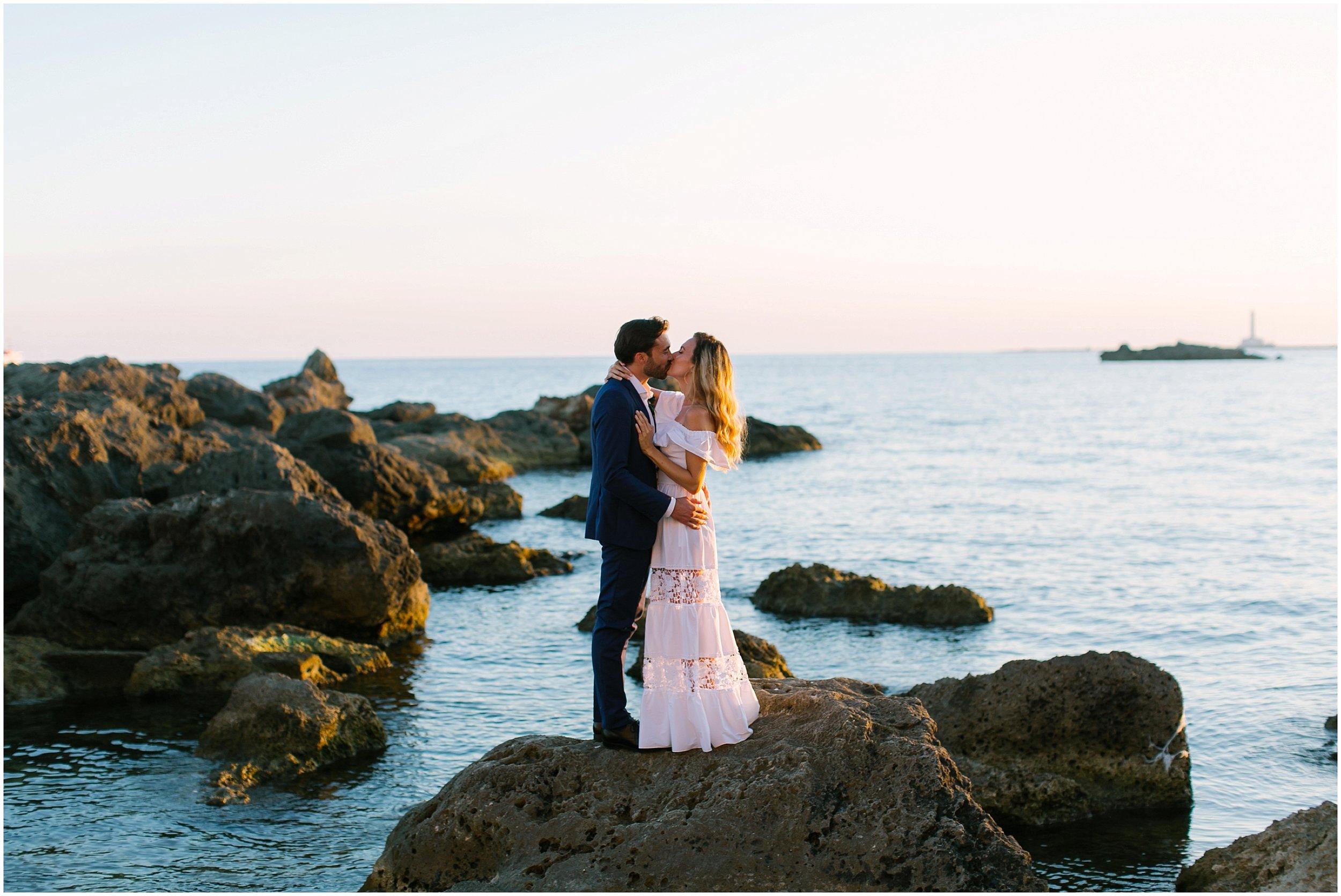Alea Lovely Destination Wedding Photographer Italy_0046.jpg