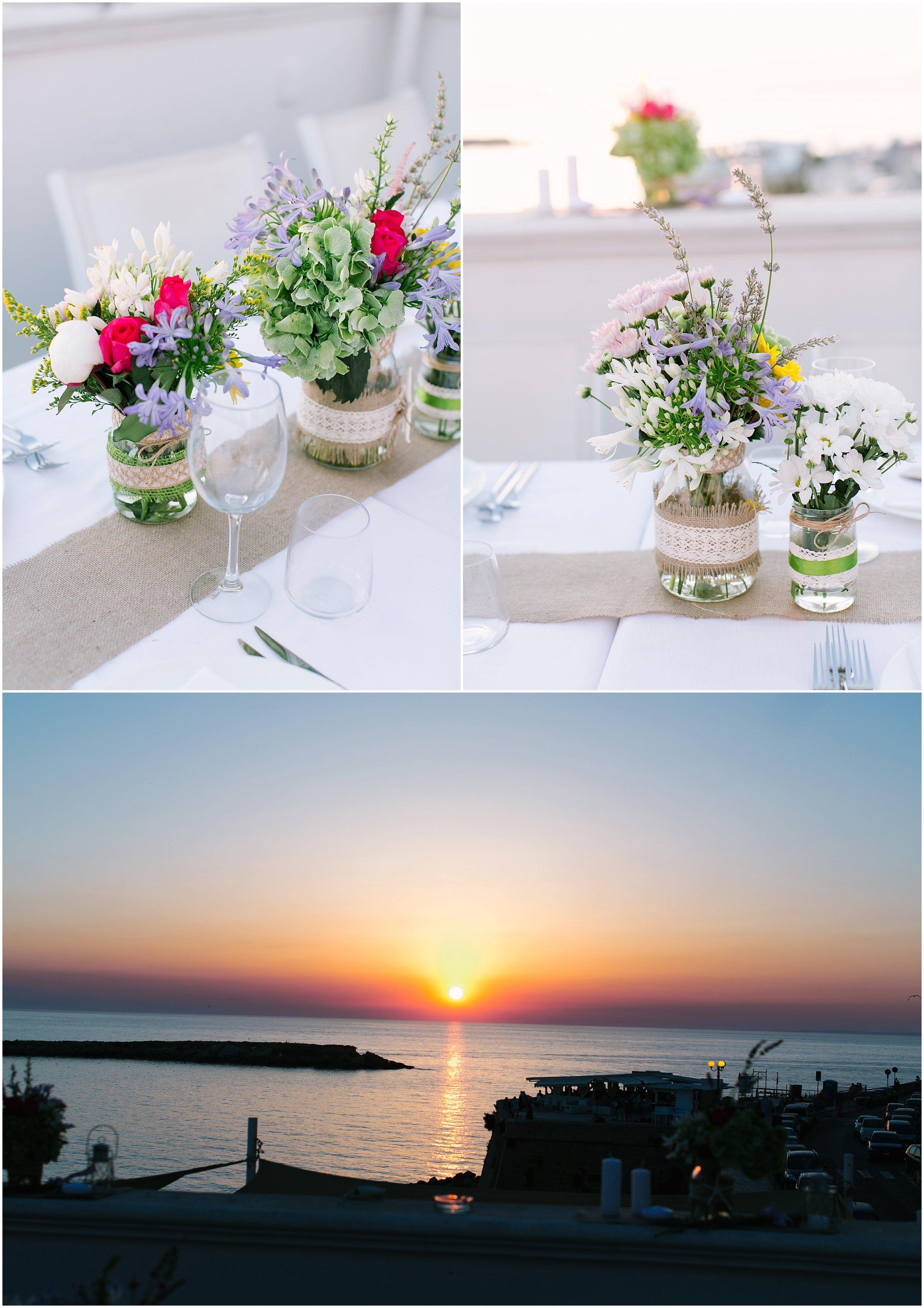 Alea Lovely Destination Wedding Photographer Italy_0047.jpg