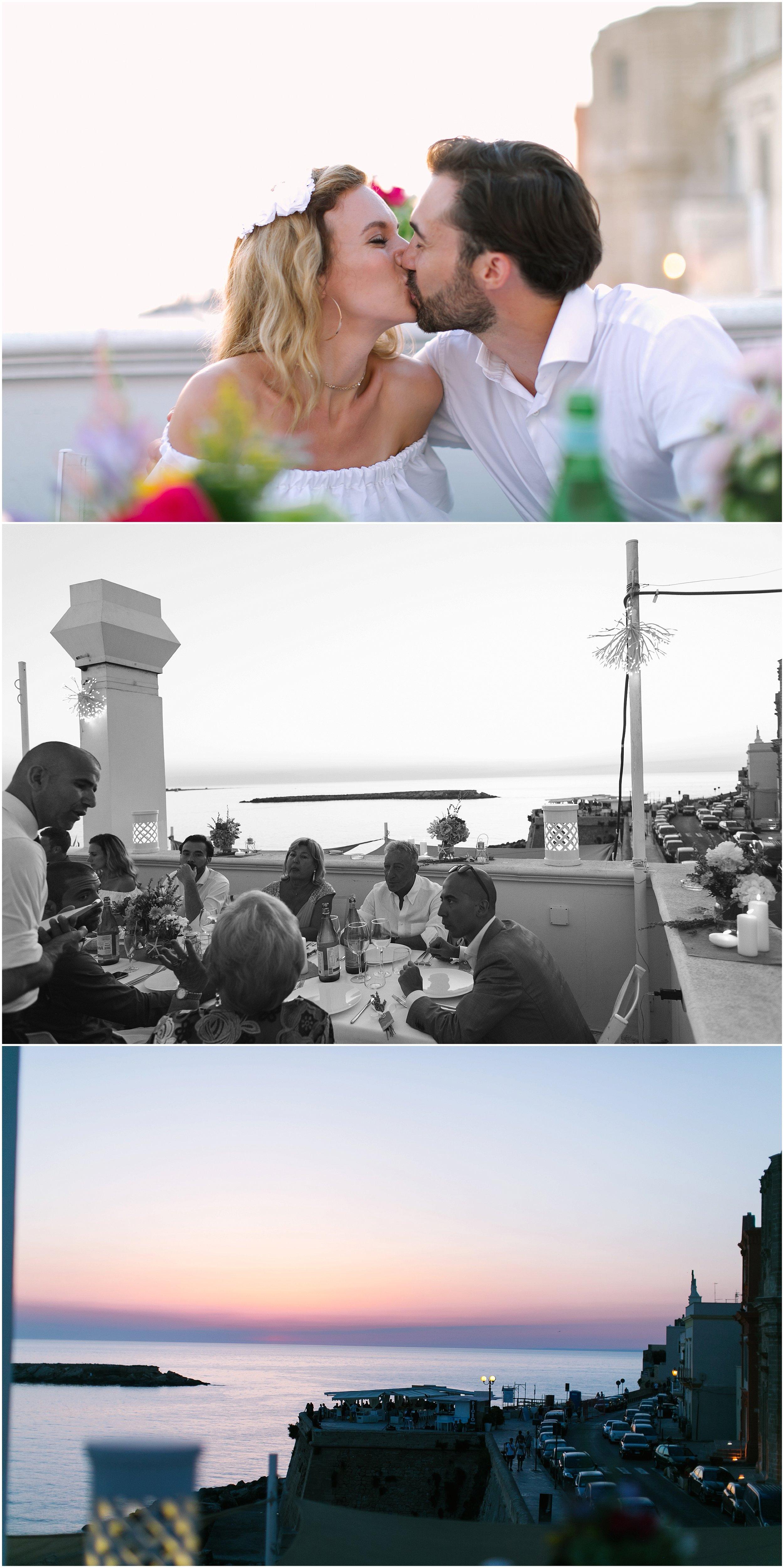 Alea Lovely Destination Wedding Photographer Italy_0048.jpg