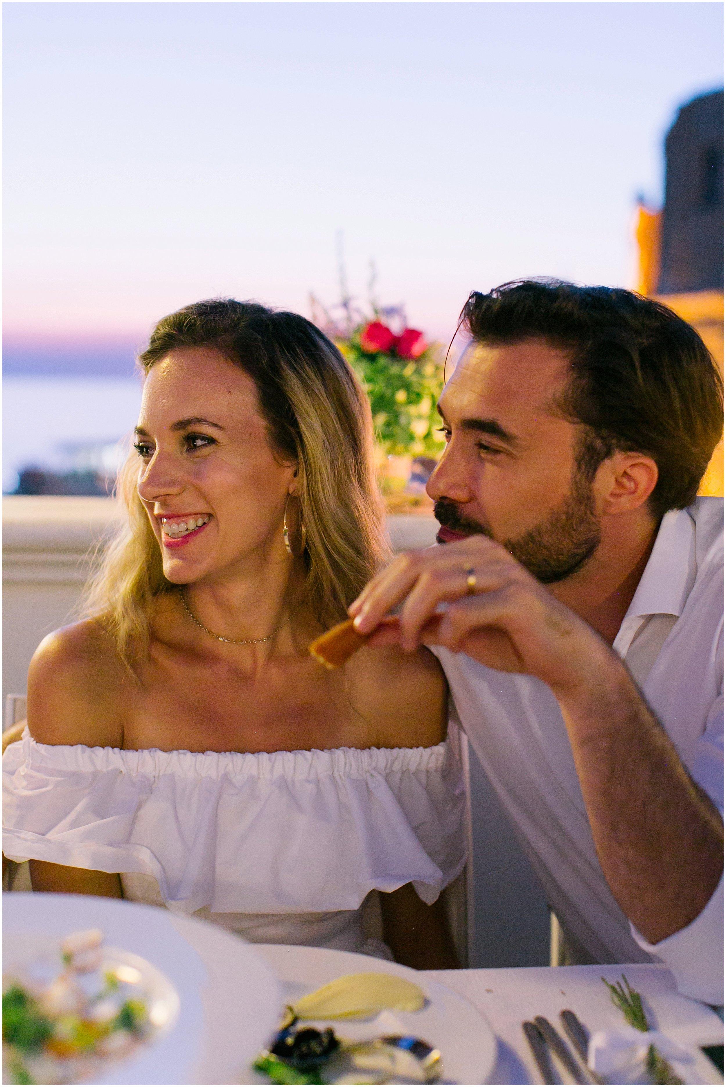 Alea Lovely Destination Wedding Photographer Italy_0050.jpg