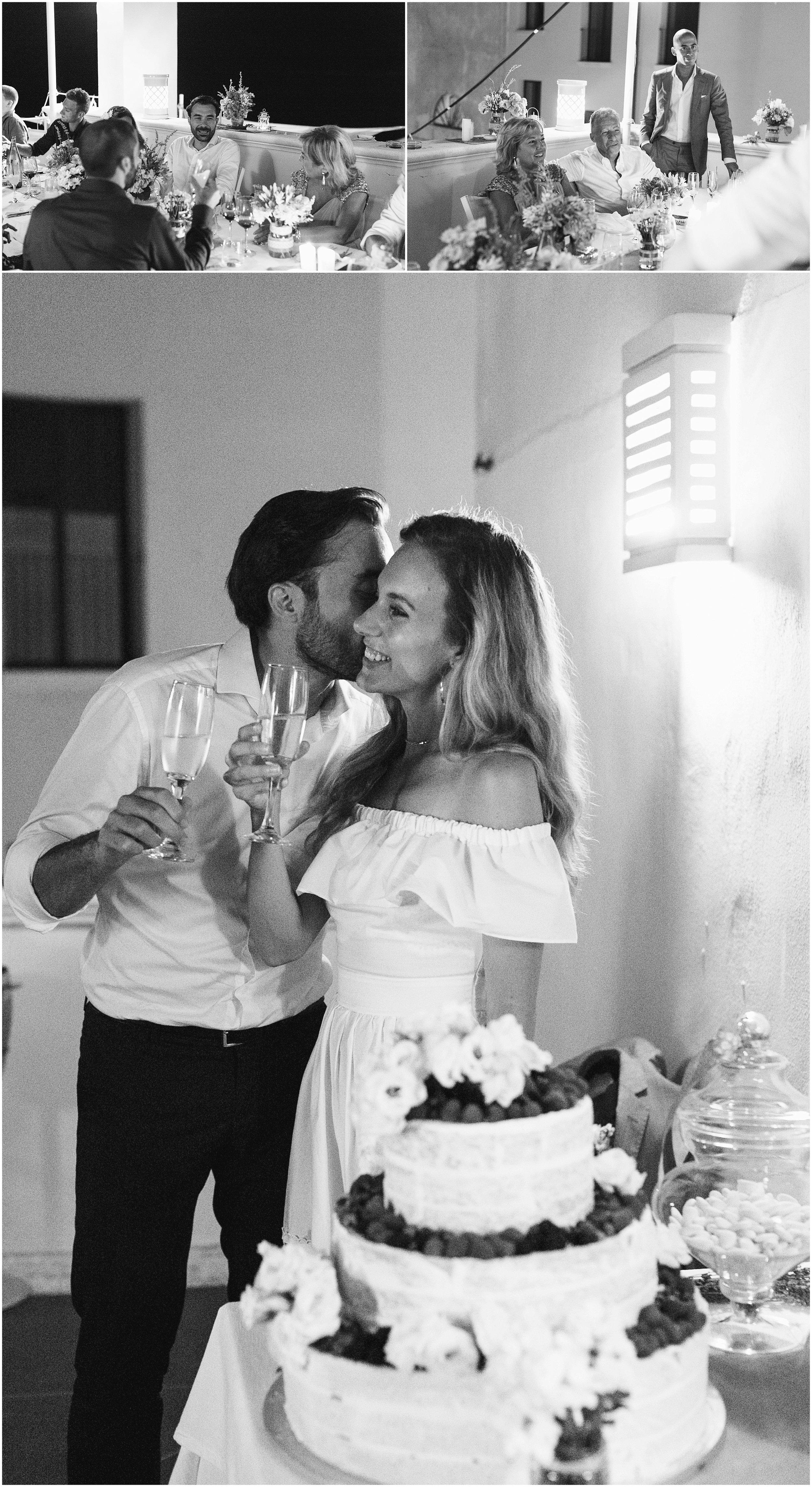 Alea Lovely Destination Wedding Photographer Italy_0051.jpg