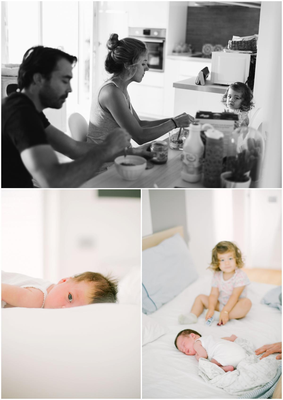 Alea Lovely Family Portraits_0001.jpg