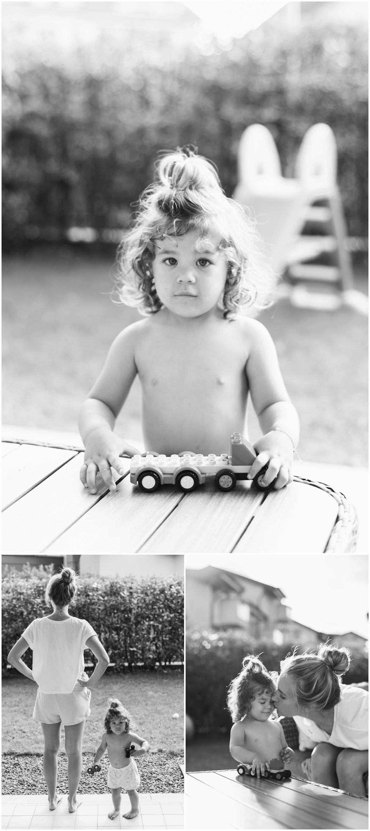 Alea Lovely Family Portraits_0000.jpg
