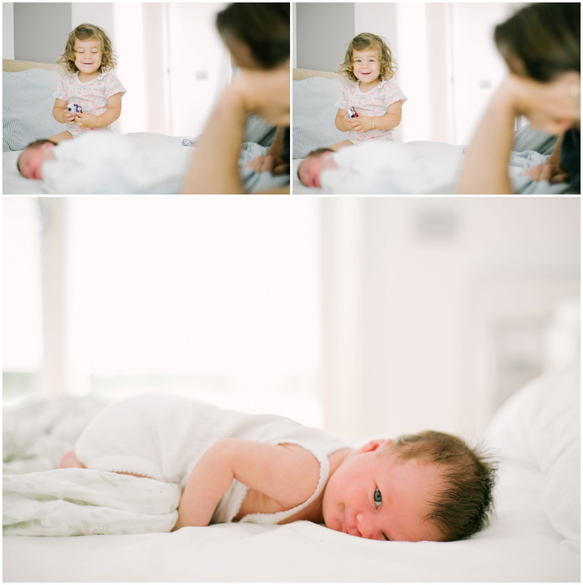 Alea Lovely Family Portraits_0005.jpg