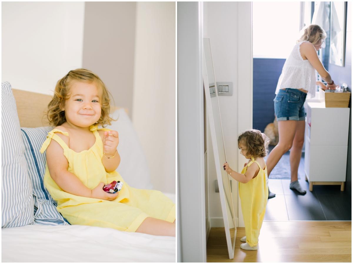 Alea Lovely Family Portraits_0006.jpg
