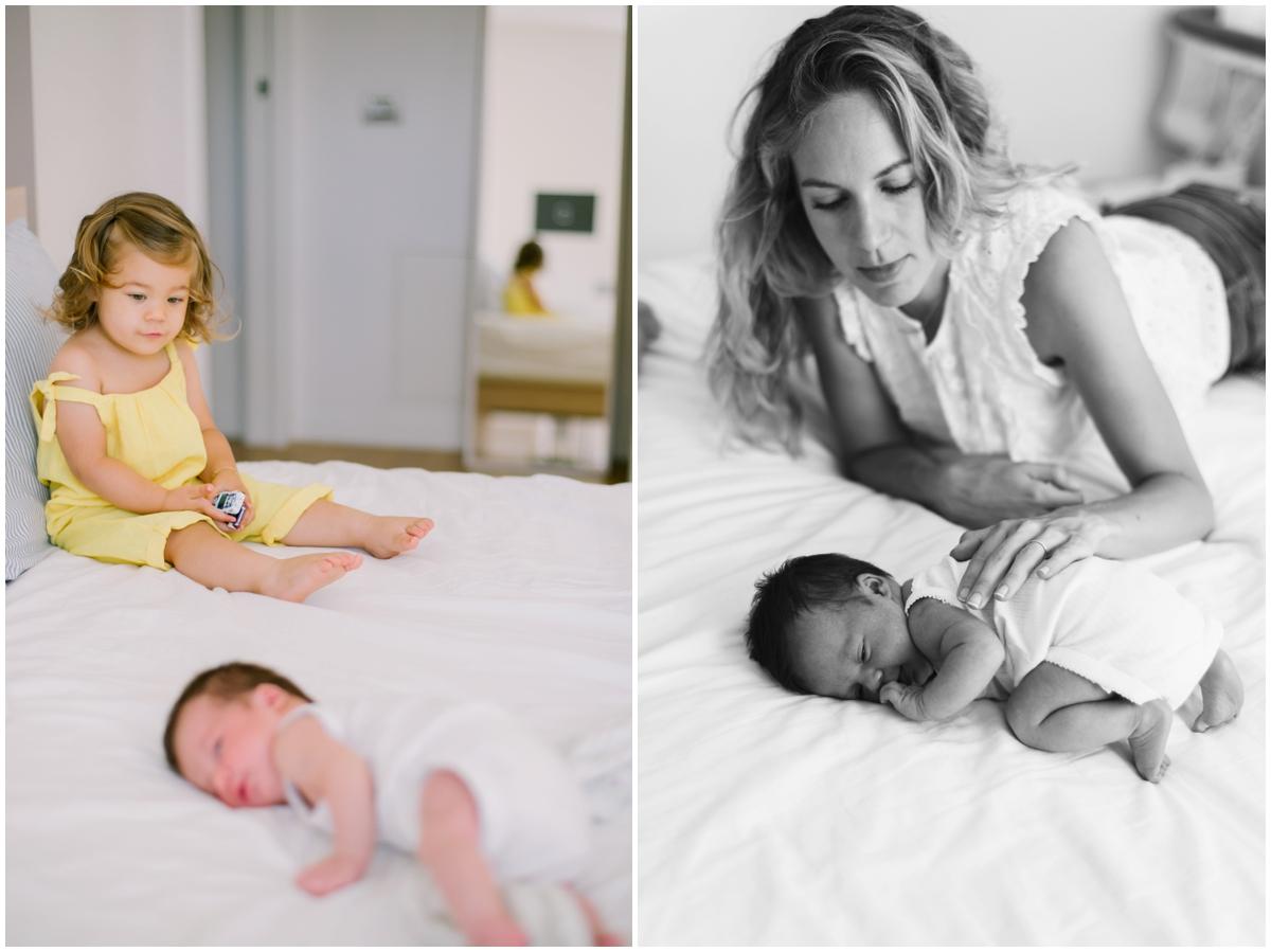 Alea Lovely Family Portraits_0010.jpg