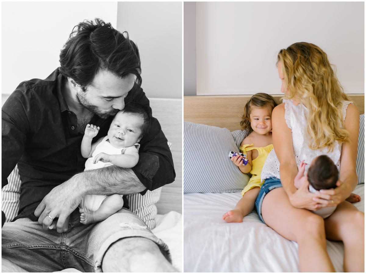 Alea Lovely Family Portraits_0012.jpg