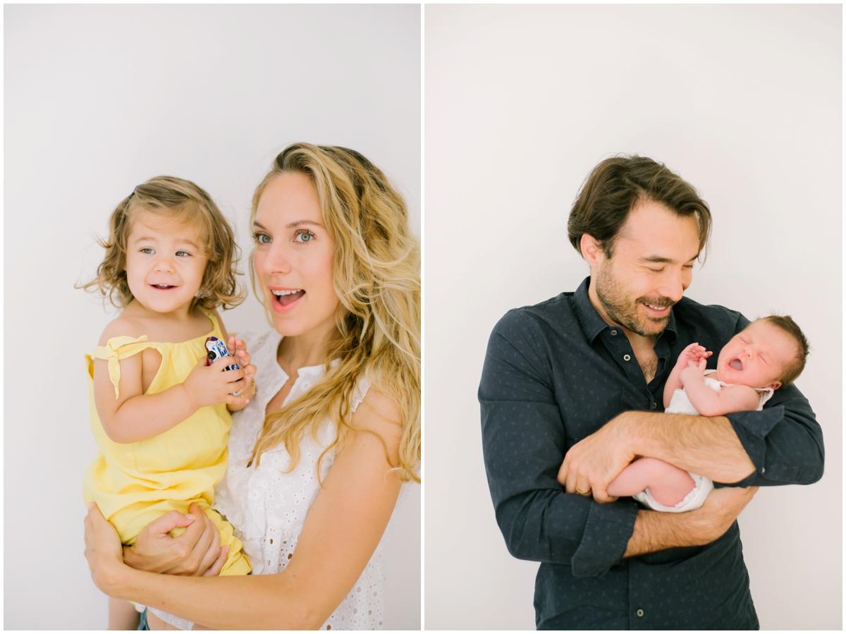 Alea Lovely Family Portraits_0016.jpg
