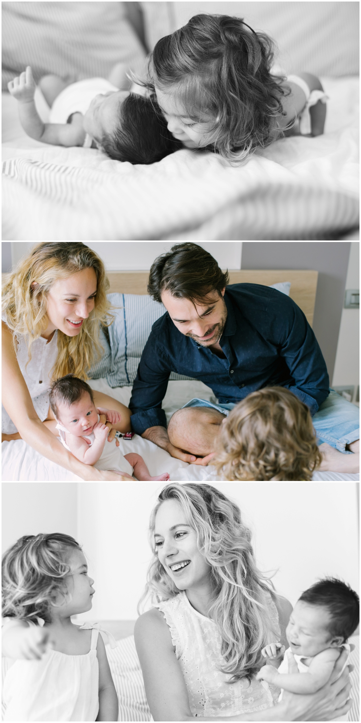 Alea Lovely Family Portraits_0015.jpg