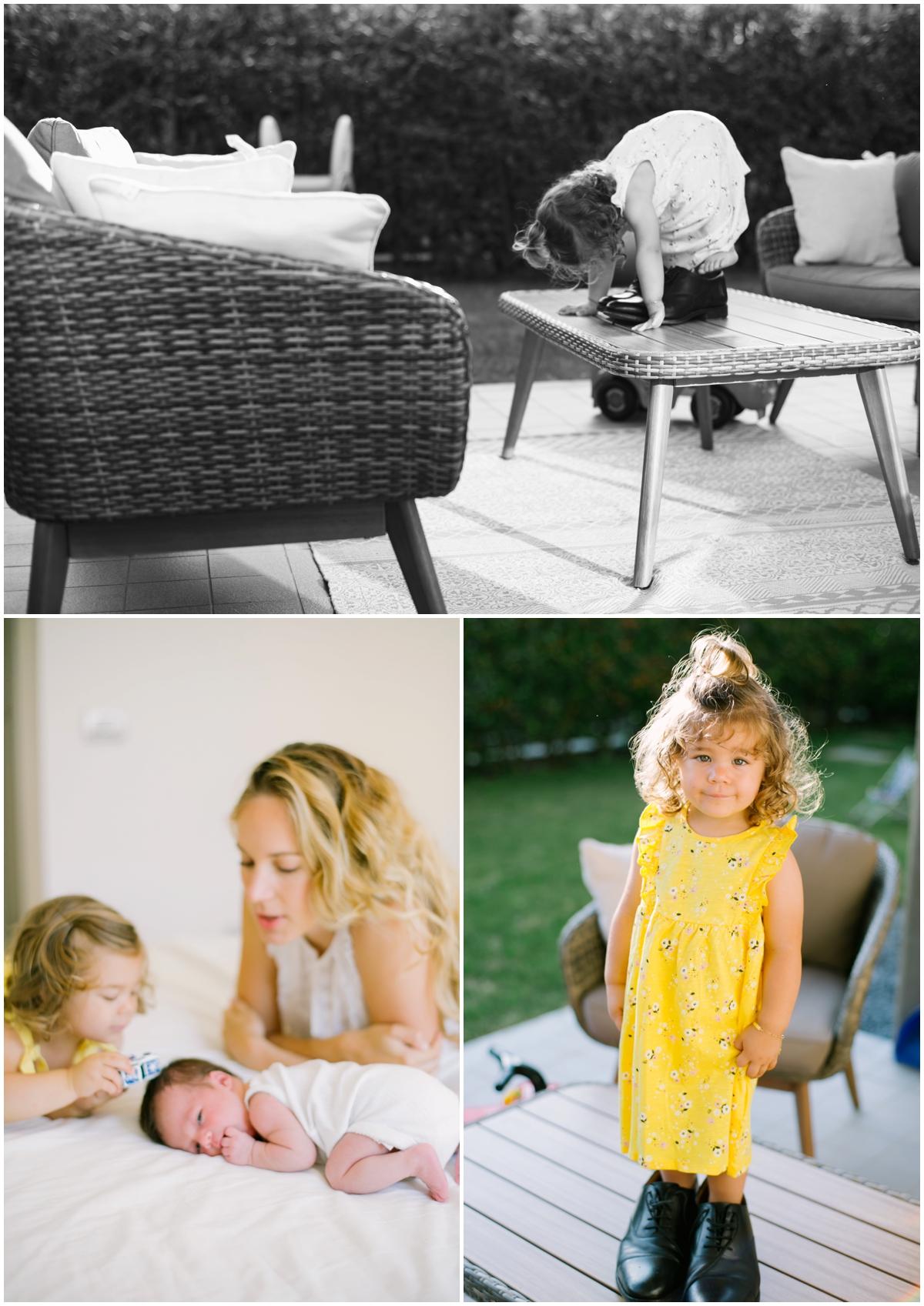 Alea Lovely Family Portraits_0017.jpg