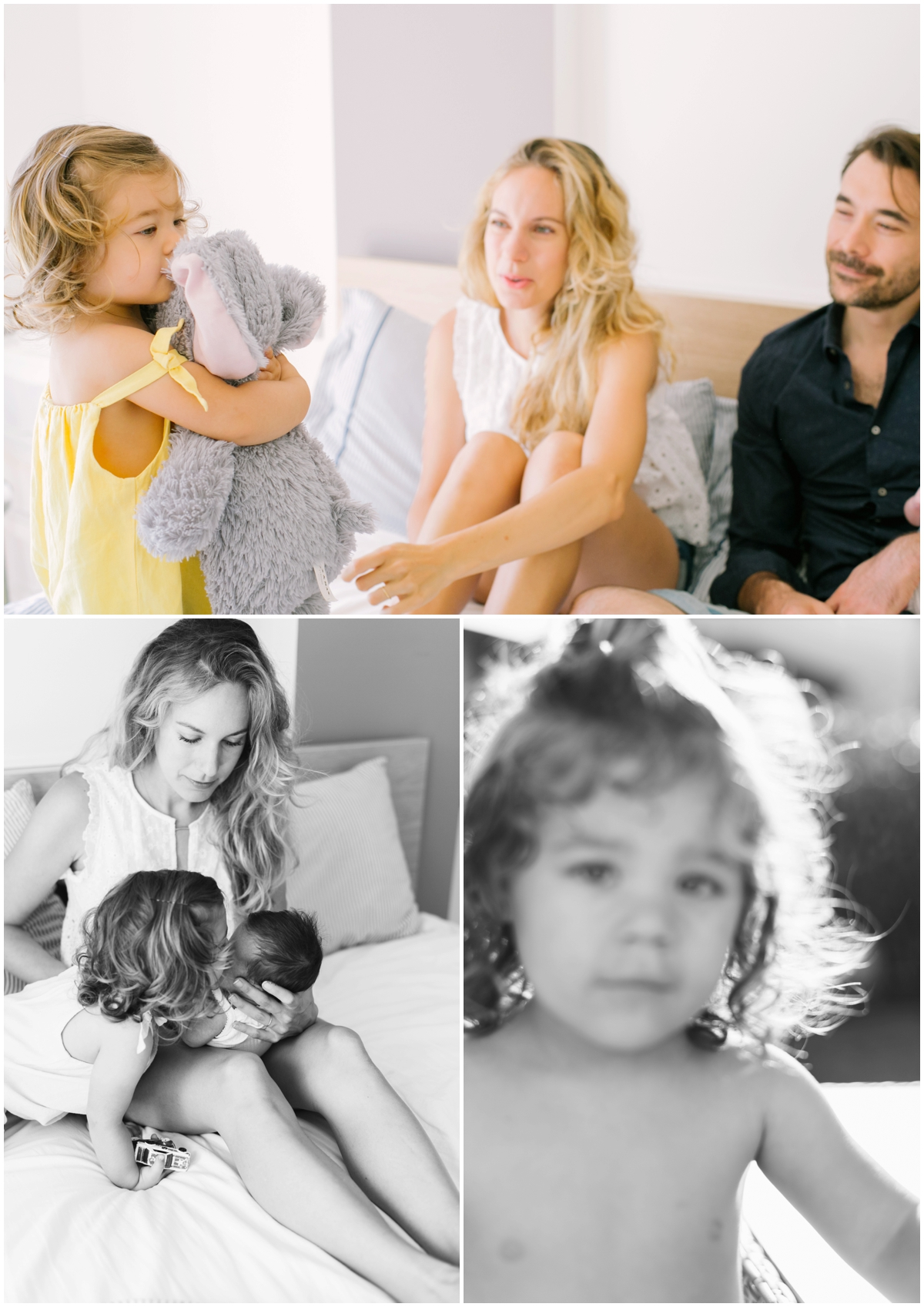 Alea Lovely Family Portraits_0021.jpg