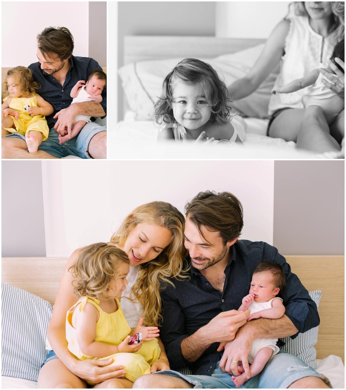 Alea Lovely Family Portraits_0023.jpg