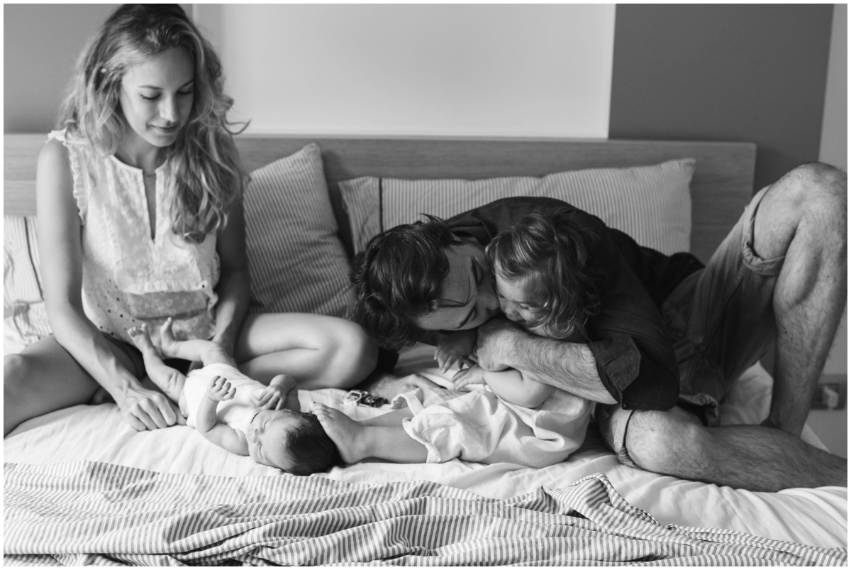 Alea Lovely Family Portraits_0024.jpg