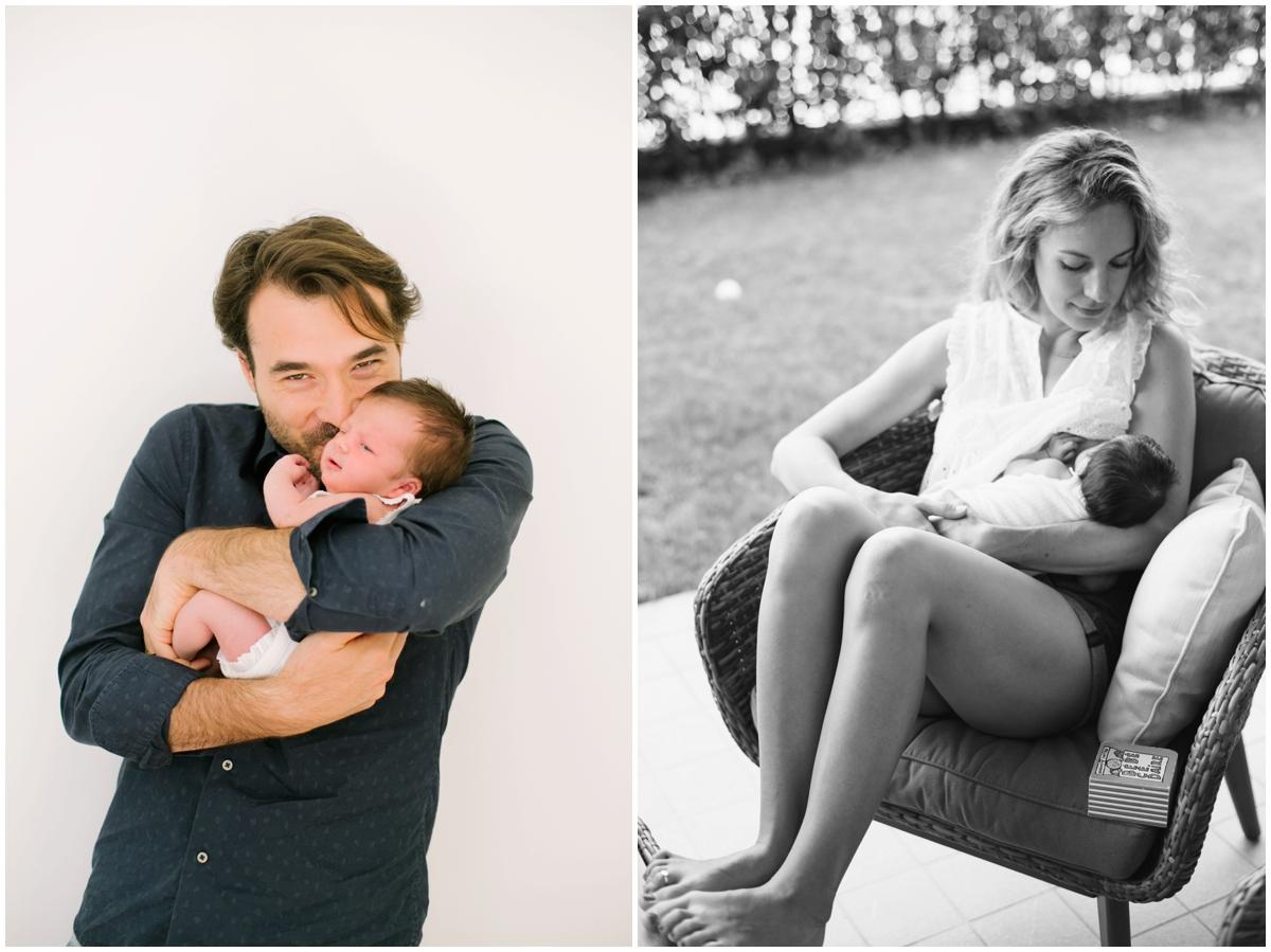 Alea Lovely Family Portraits_0008.jpg
