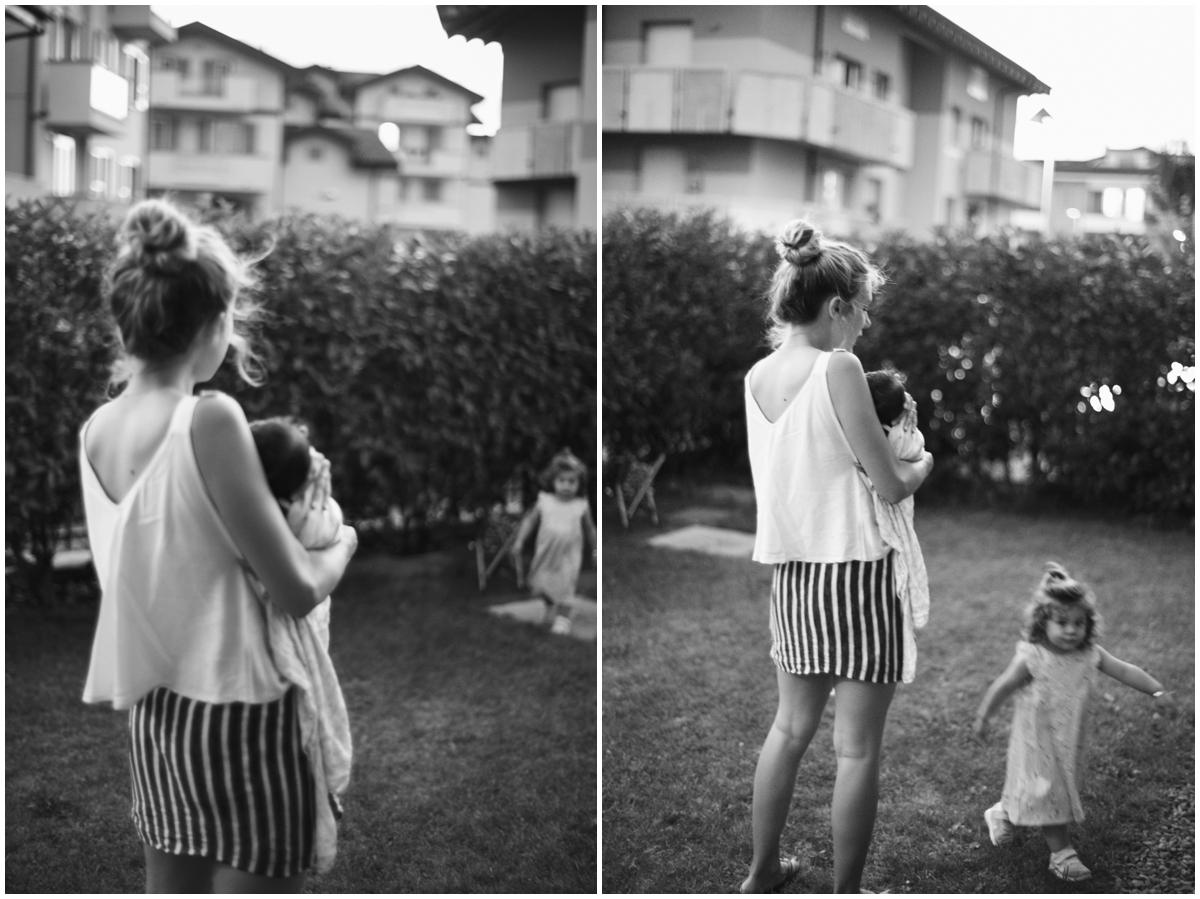 Alea Lovely Family Portraits_0019.jpg
