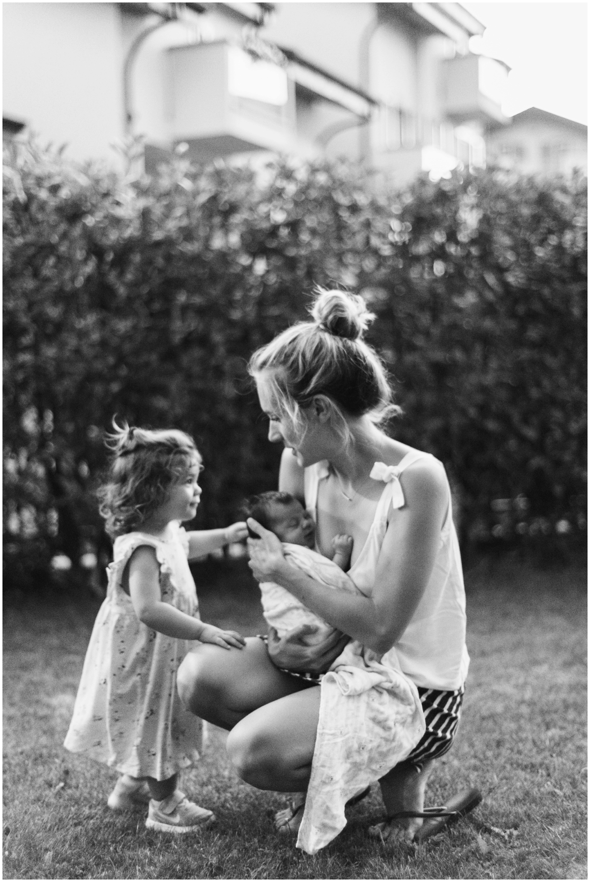 Alea Lovely Family Portraits_0020.jpg