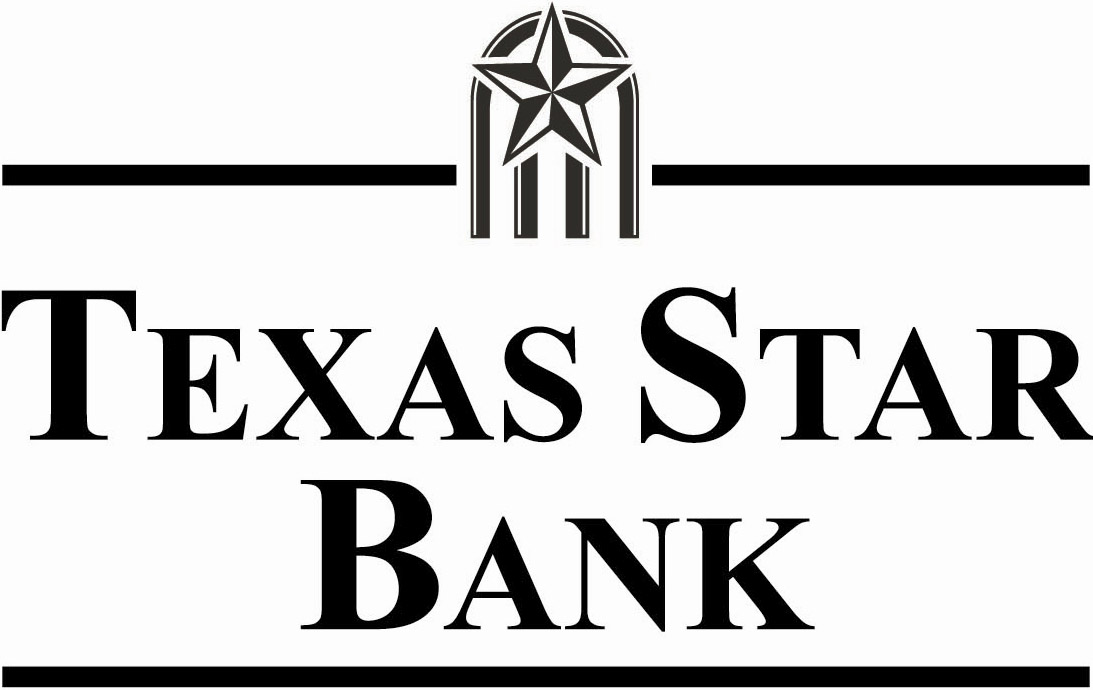 Texas Star Bank Logo2.jpg