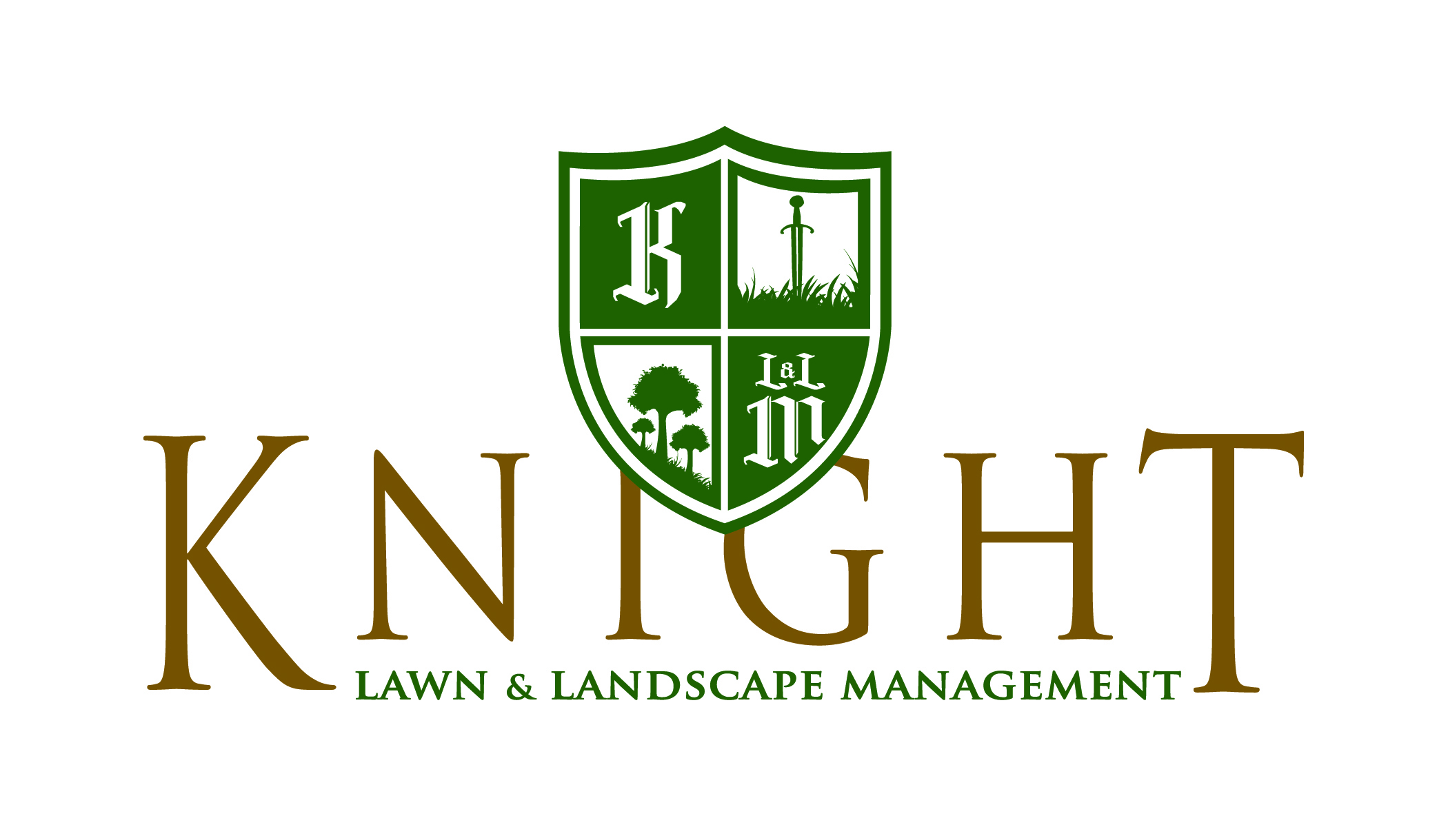 Knight_Lawn&Land_logo.jpg