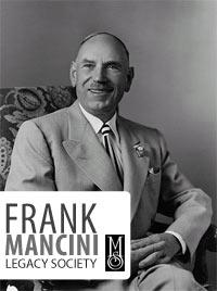 Frank Mancini