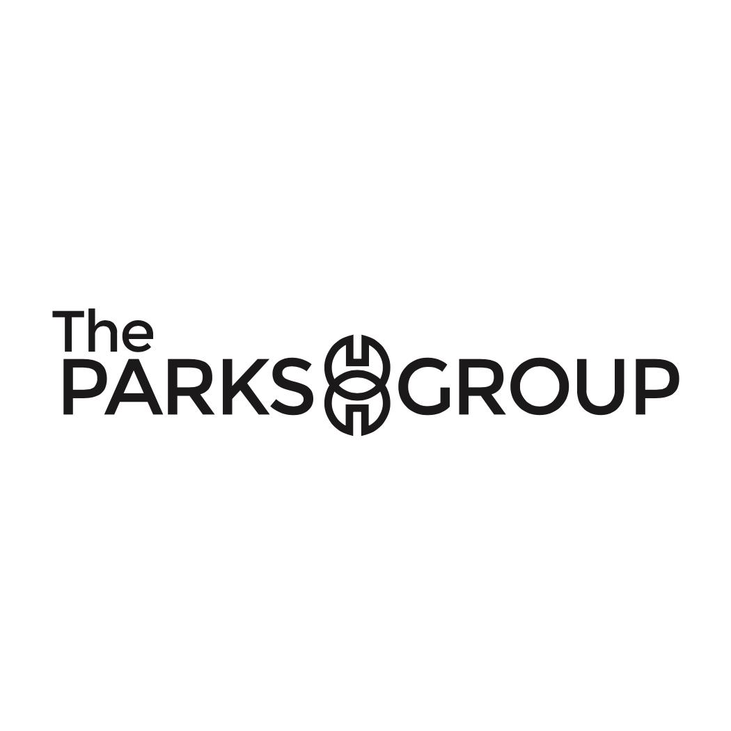 ParksGroup_Black.jpg