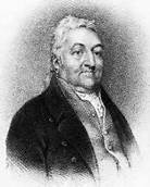 John Stafford Smith 1750-1836