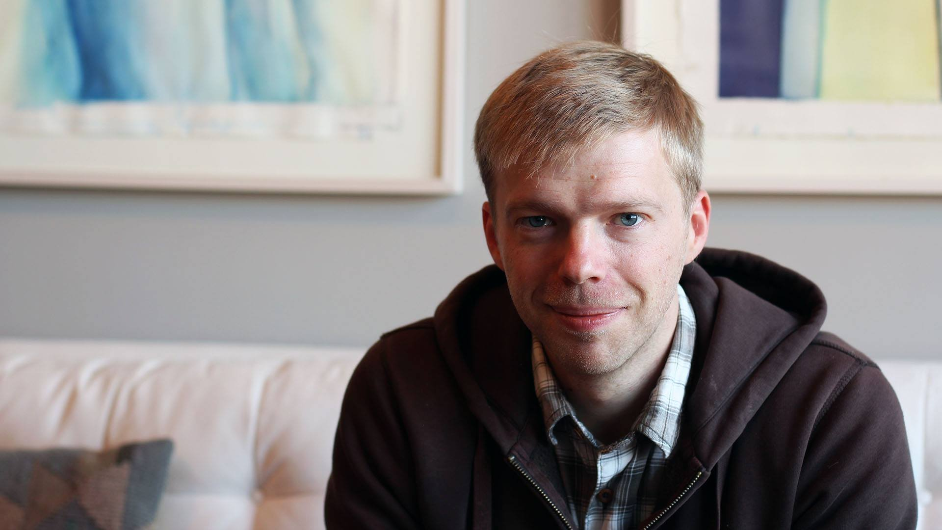 Andrew Norman, MSYO Alum.Andrew has served as Composer in Residence with the Boston Modern Orchestra Project and Opera Philadelphia, and he currently holds that post with the Los Angeles Chamber Orchestra.