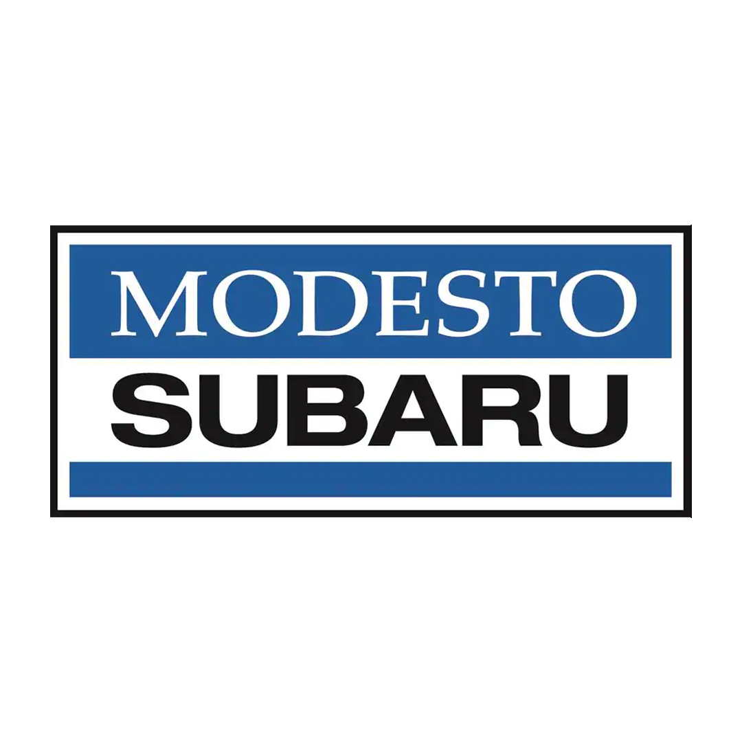 logo_modesto_subaru_800sq.jpg