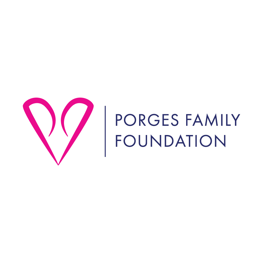 Porges Family Foundation Logo-v3-01.jpg
