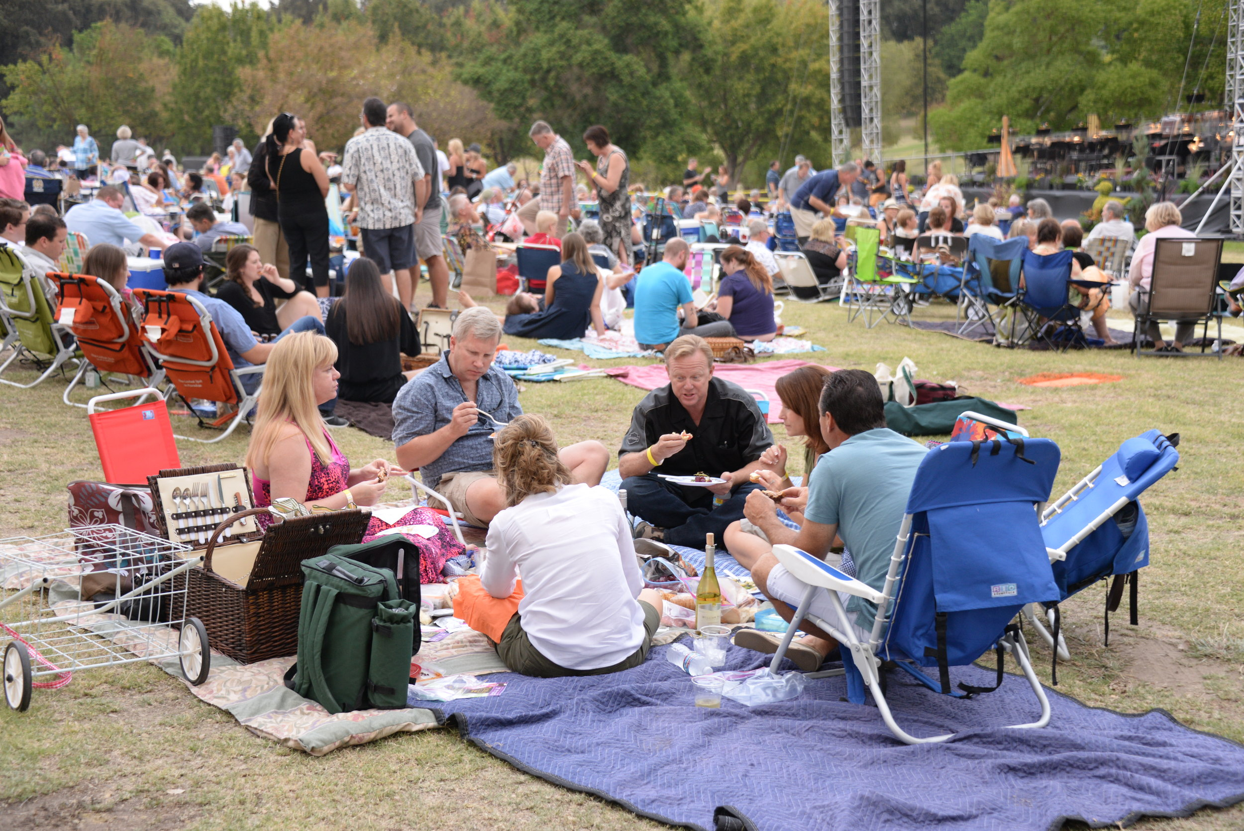 picnic at the pops  (1).JPG
