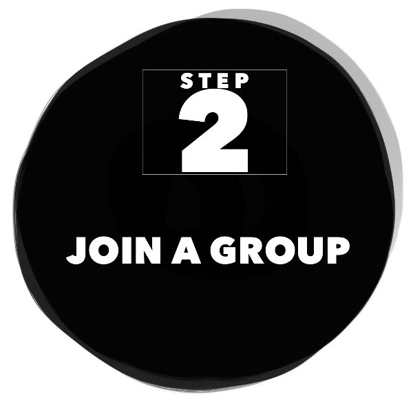 Groups   We believe that life is better together and that it isn't meant to live alone. We are committed being a Christ centred community. If you would like to join a group or want more info on the kind of groups that are happening at The Neighbourhood, check it out here.