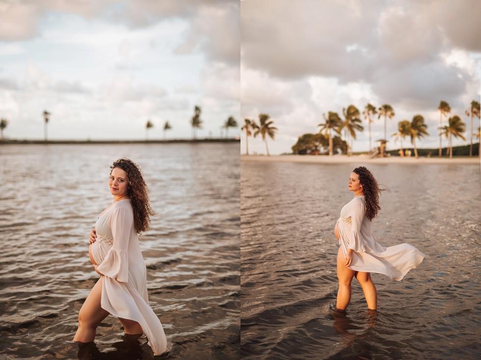 Best-Miami-South-Florida-Maternity-Lifestyle-Family-Photographer_0099.jpg