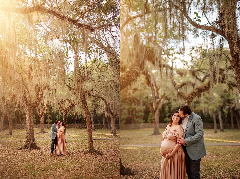 Best-Miami-South-Florida-Maternity-Newborn-Lifestyle-Family-Photographer_0003.jpg