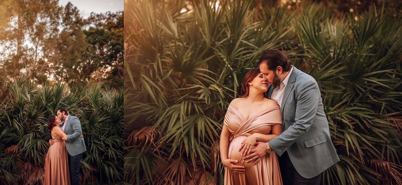 Best-Miami-South-Florida-Maternity-Newborn-Lifestyle-Family-Photographer_0007.jpg
