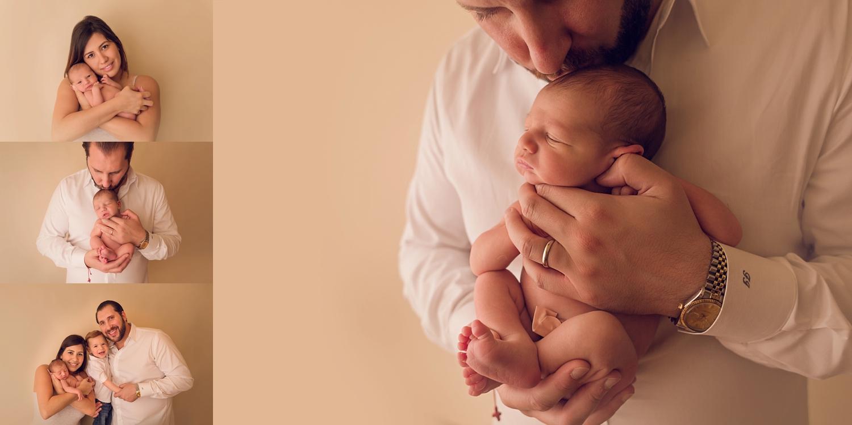 Best-Miami-South-Florida-Maternity-Newborn-Lifestyle-Family-Photographer_0013.jpg
