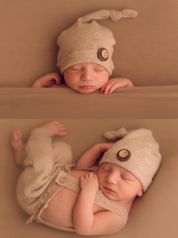 Best-Miami-South-Florida-Maternity-Newborn-Lifestyle-Family-Photographer_0017.jpg