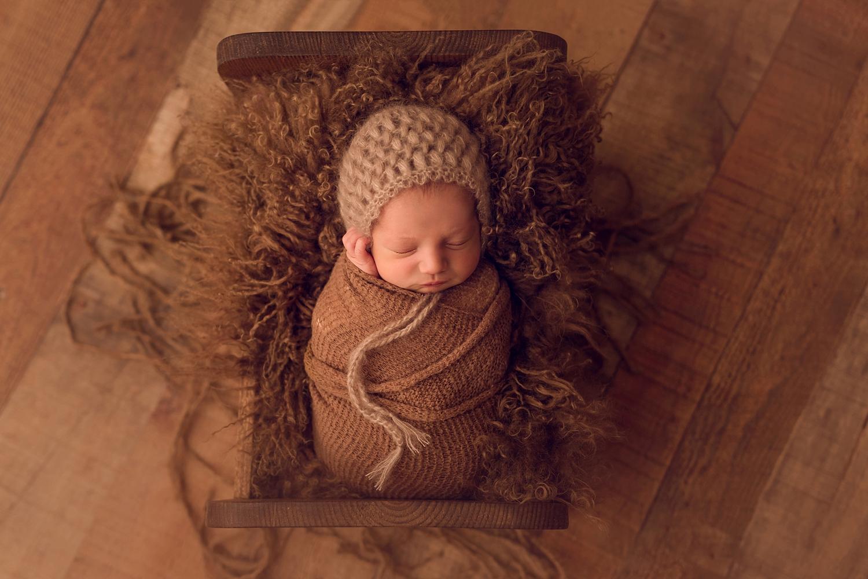 Best-Miami-South-Florida-Maternity-Newborn-Lifestyle-Family-Photographer_0019.jpg