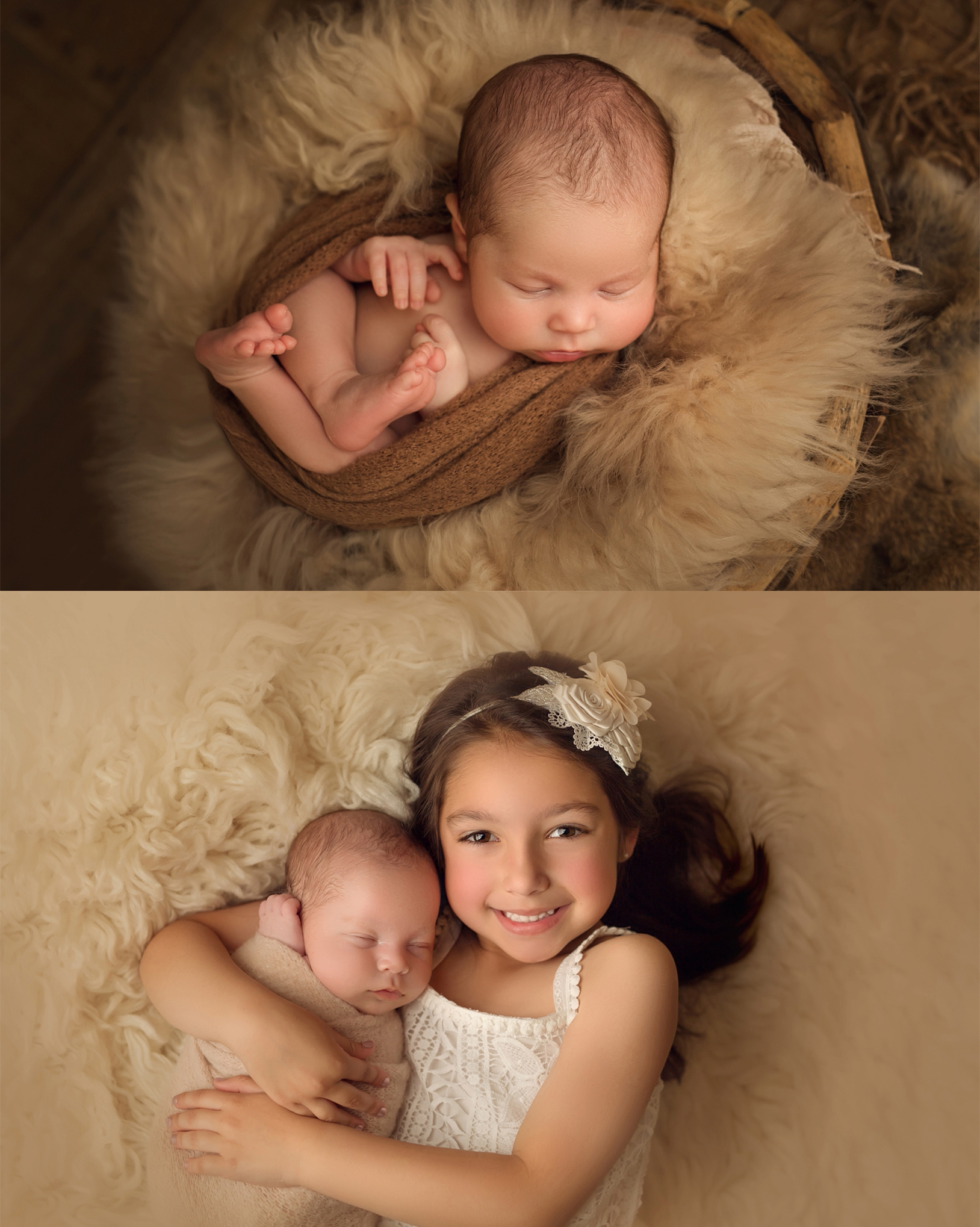 Best-Newborn-Photographer-Miami-Florida_0032.jpg