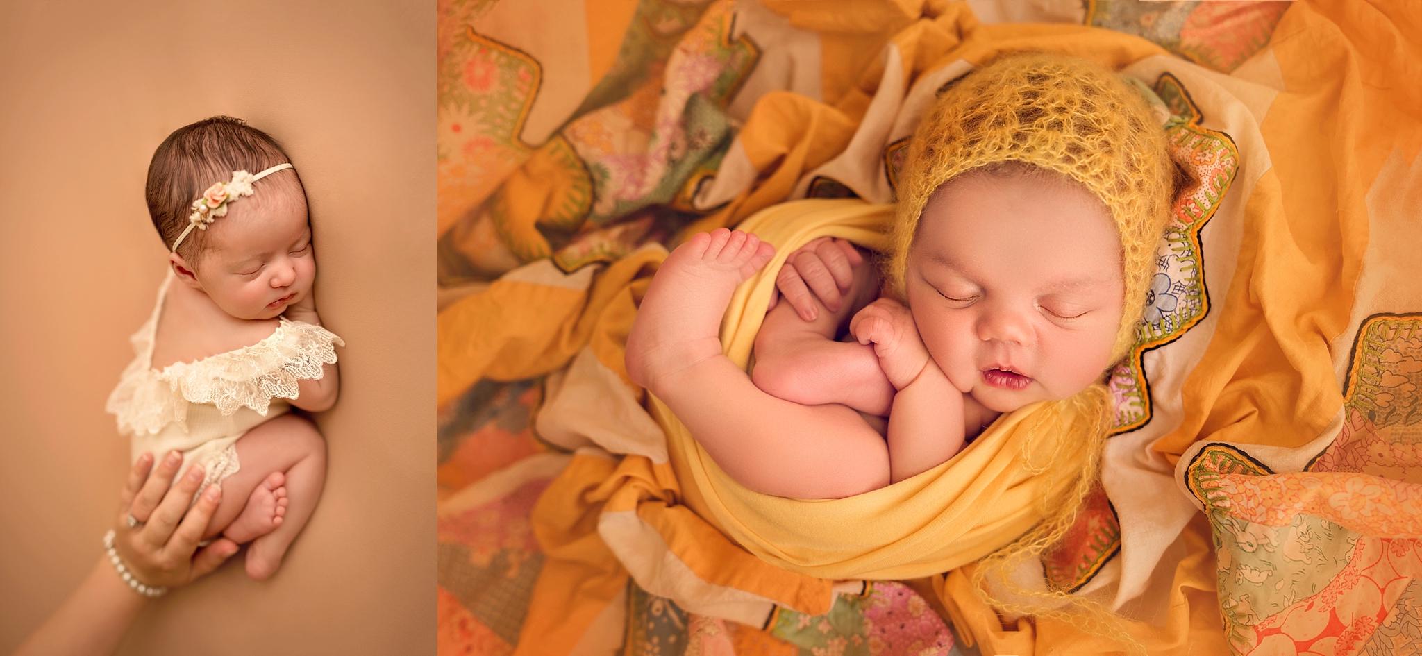 Best-Newborn-Photographer-Miami-Florida_0037.jpg