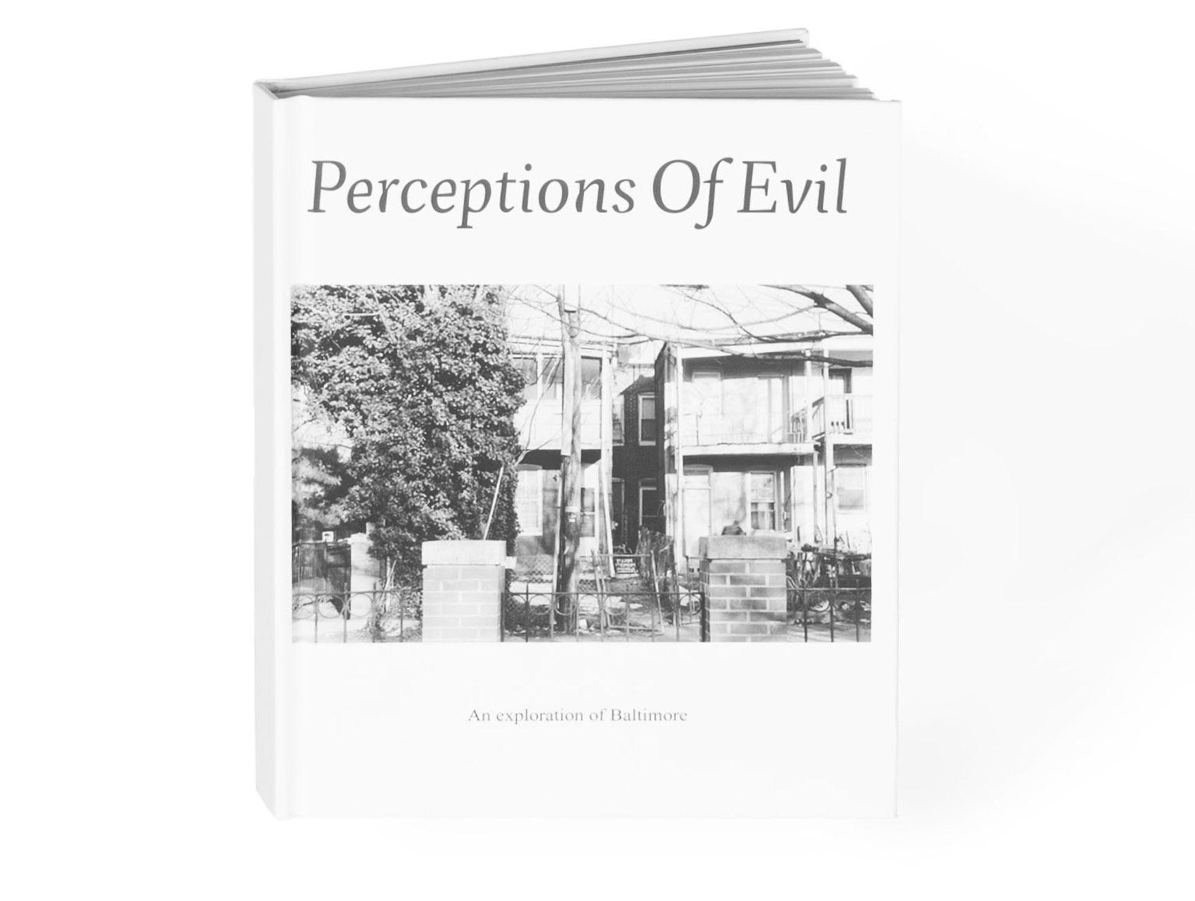 Perceptionsofevil_2.jpg